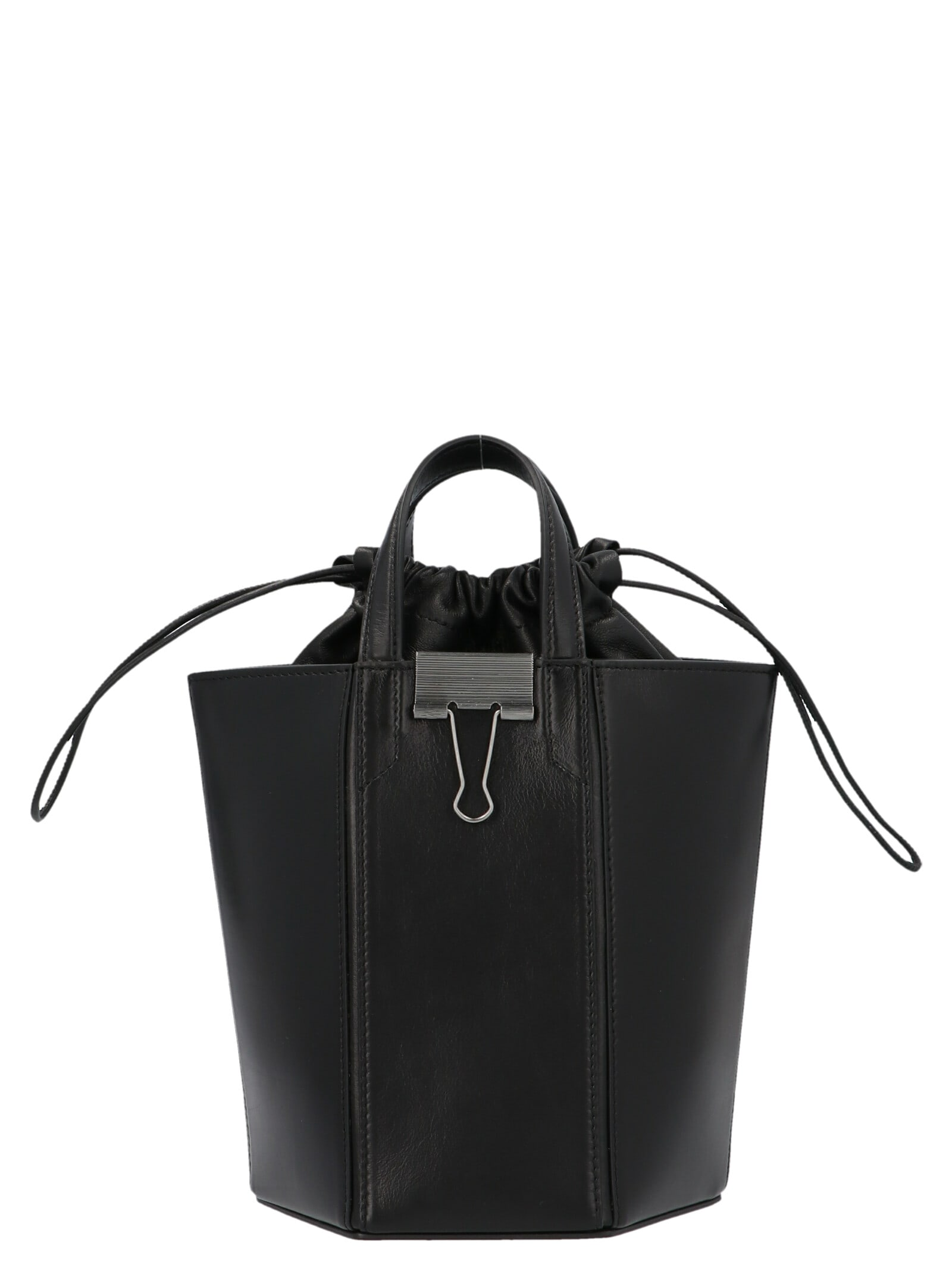 Off-white allen Vintage Bag
