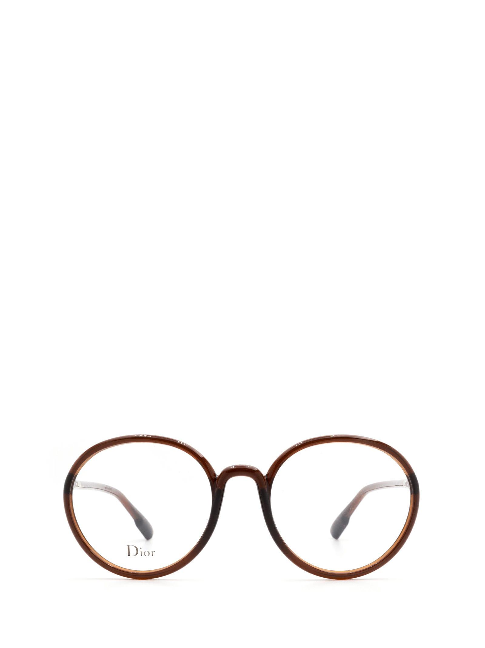 Dior Dior Diorsostellaireo2 2lf Glasses
