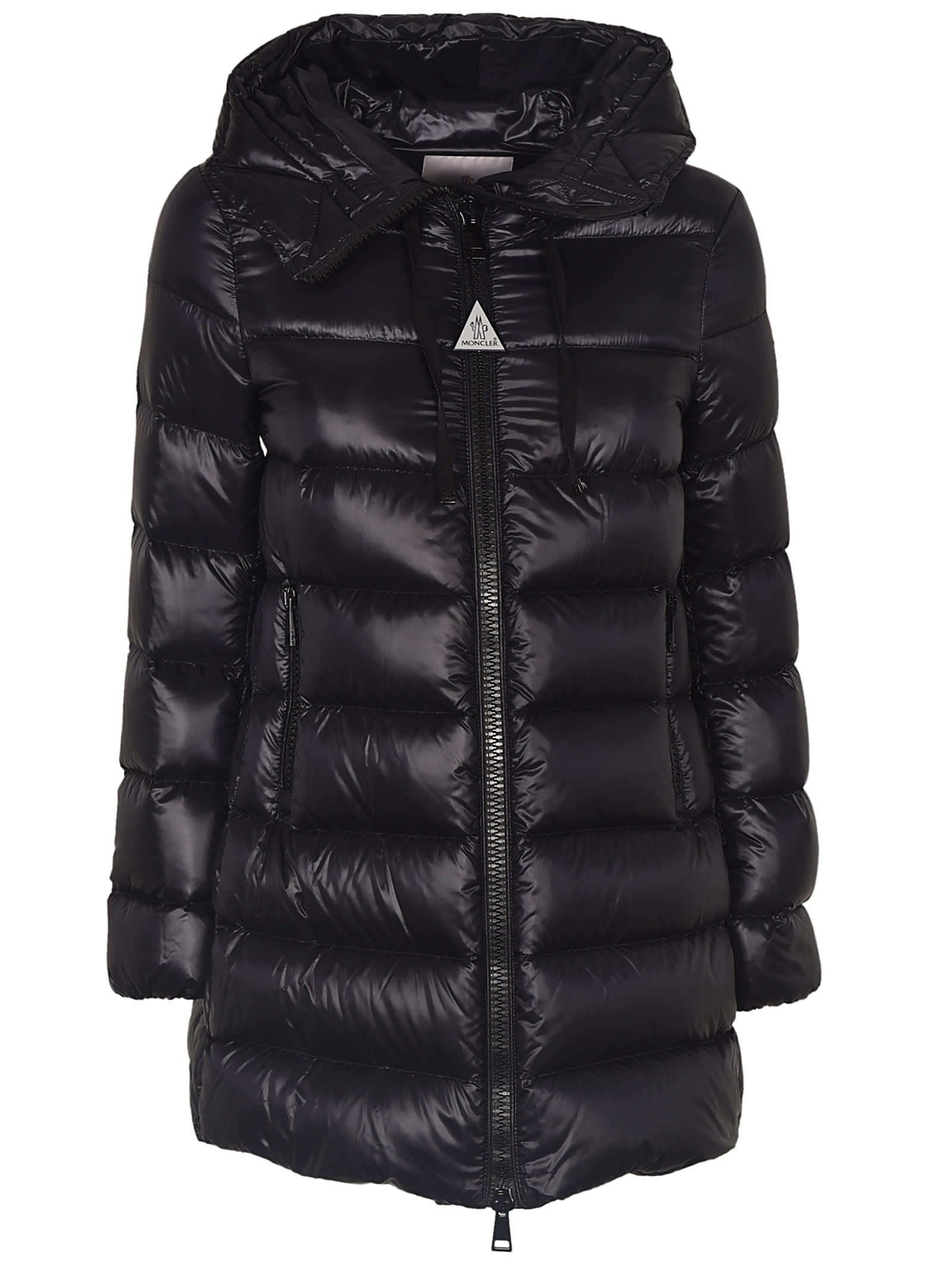 Moncler Suyen Padded Jacket