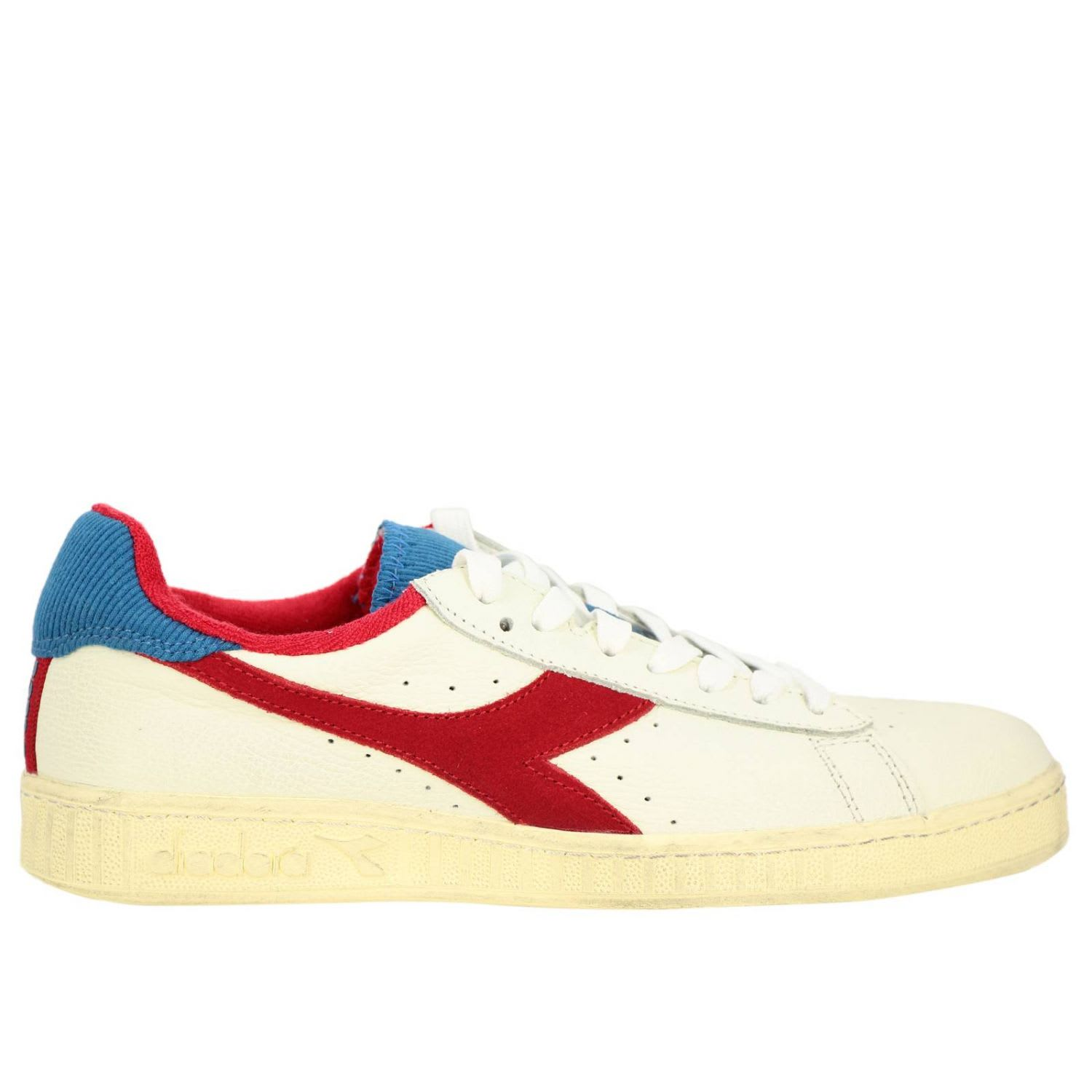 Diadora Sneakers Shoes Men Diadora