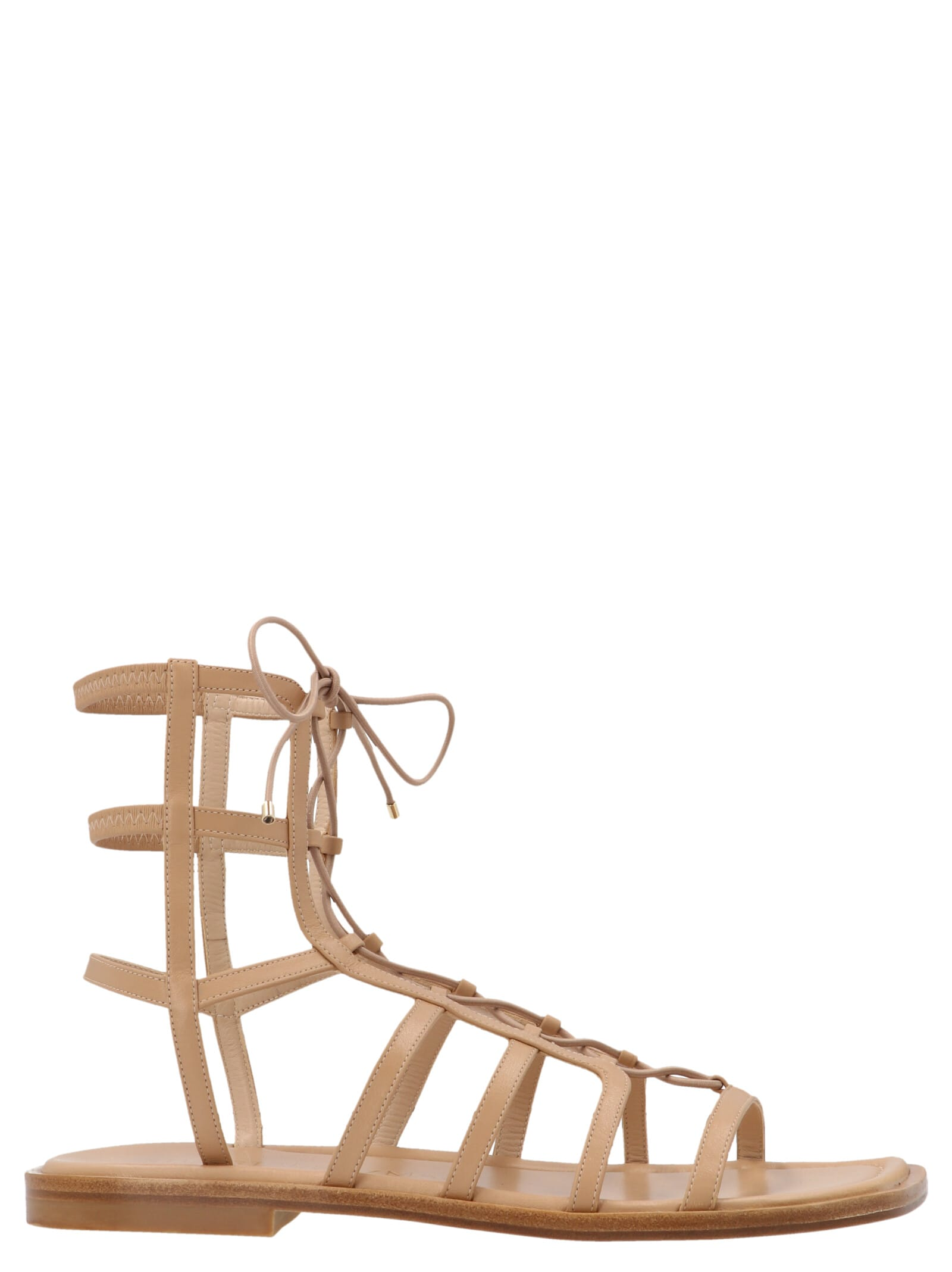 Buy Stuart Weitzman kora Shoes online, shop Stuart Weitzman shoes with free shipping