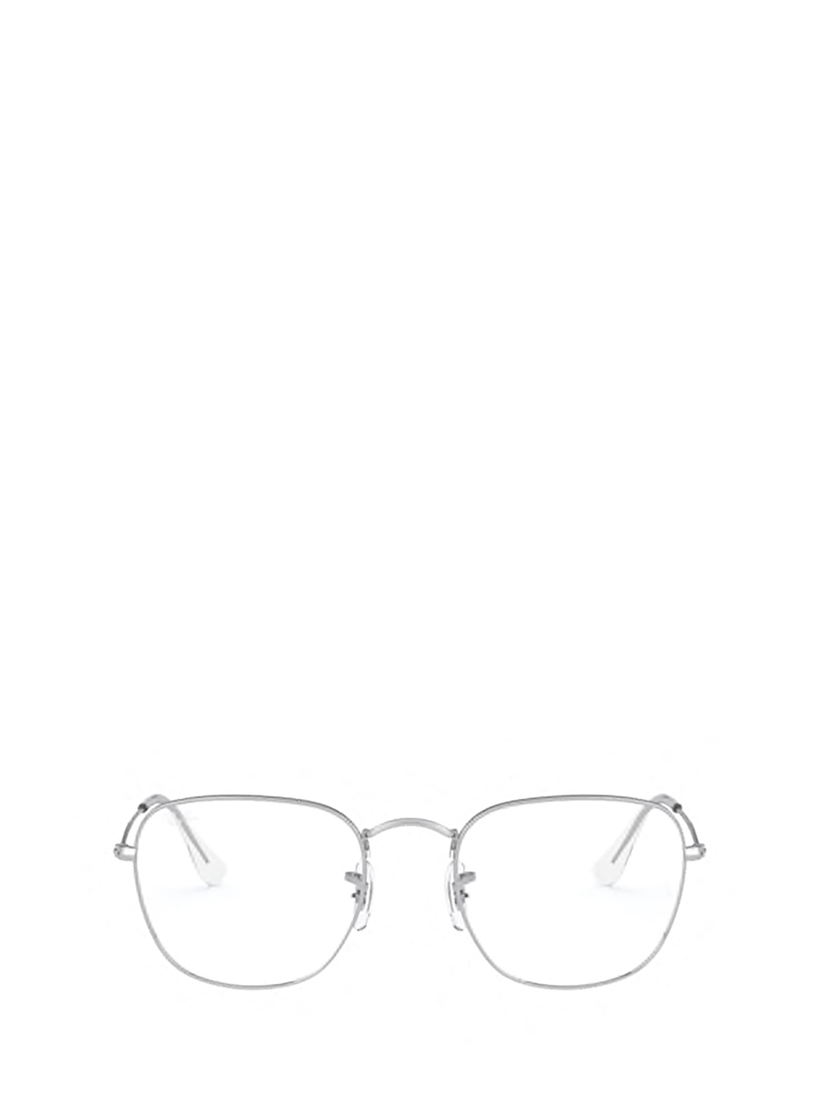 Ray-Ban Ray-ban Rx3857v 2501 Glasses