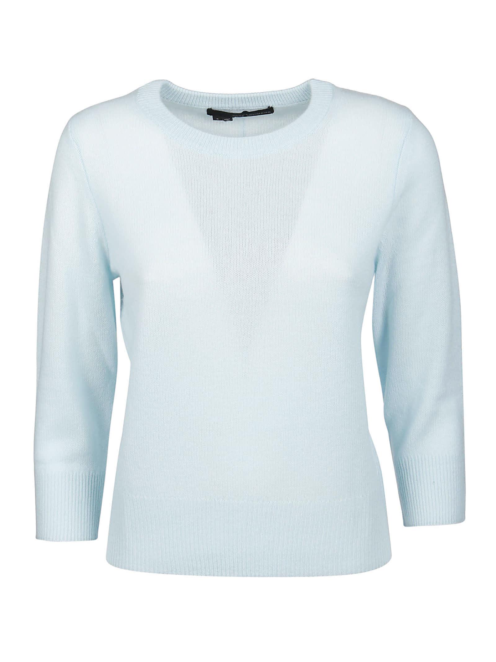 360 Sweater SWEATER DENISE