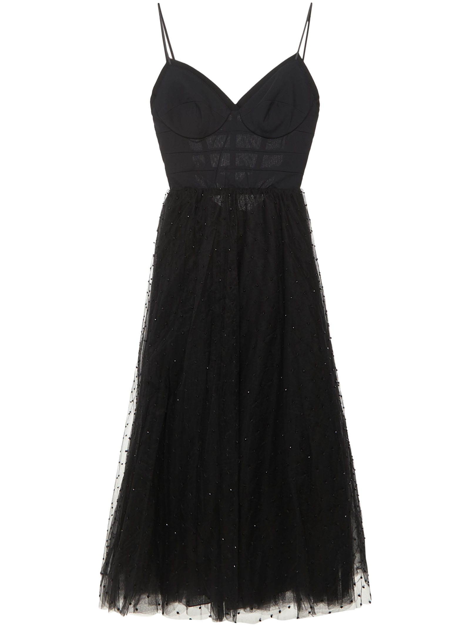 Buy Maria Lucia Hohan Nedelya Dress online, shop Maria Lucia Hohan with free shipping