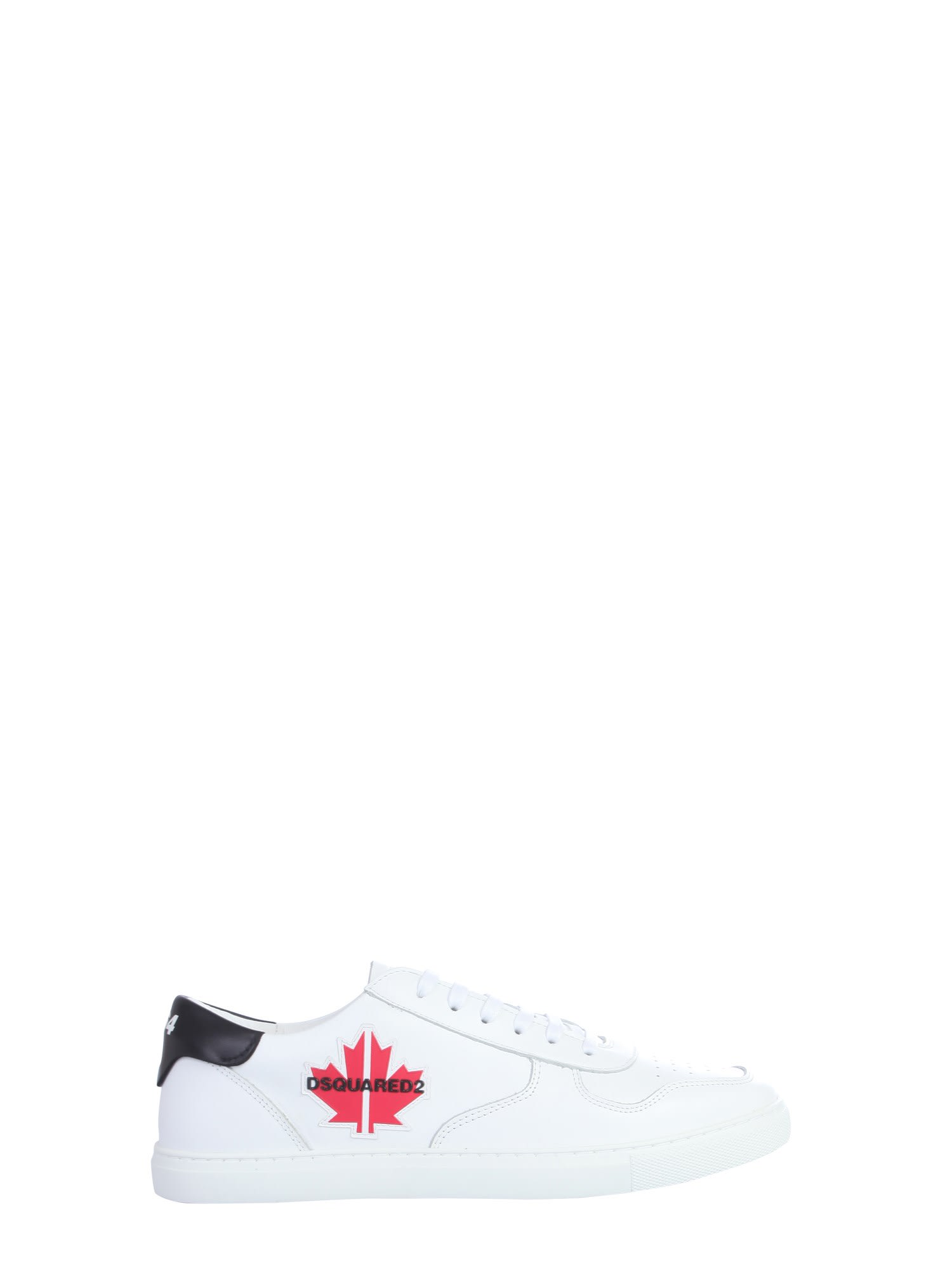 Maple Gym Sneakers