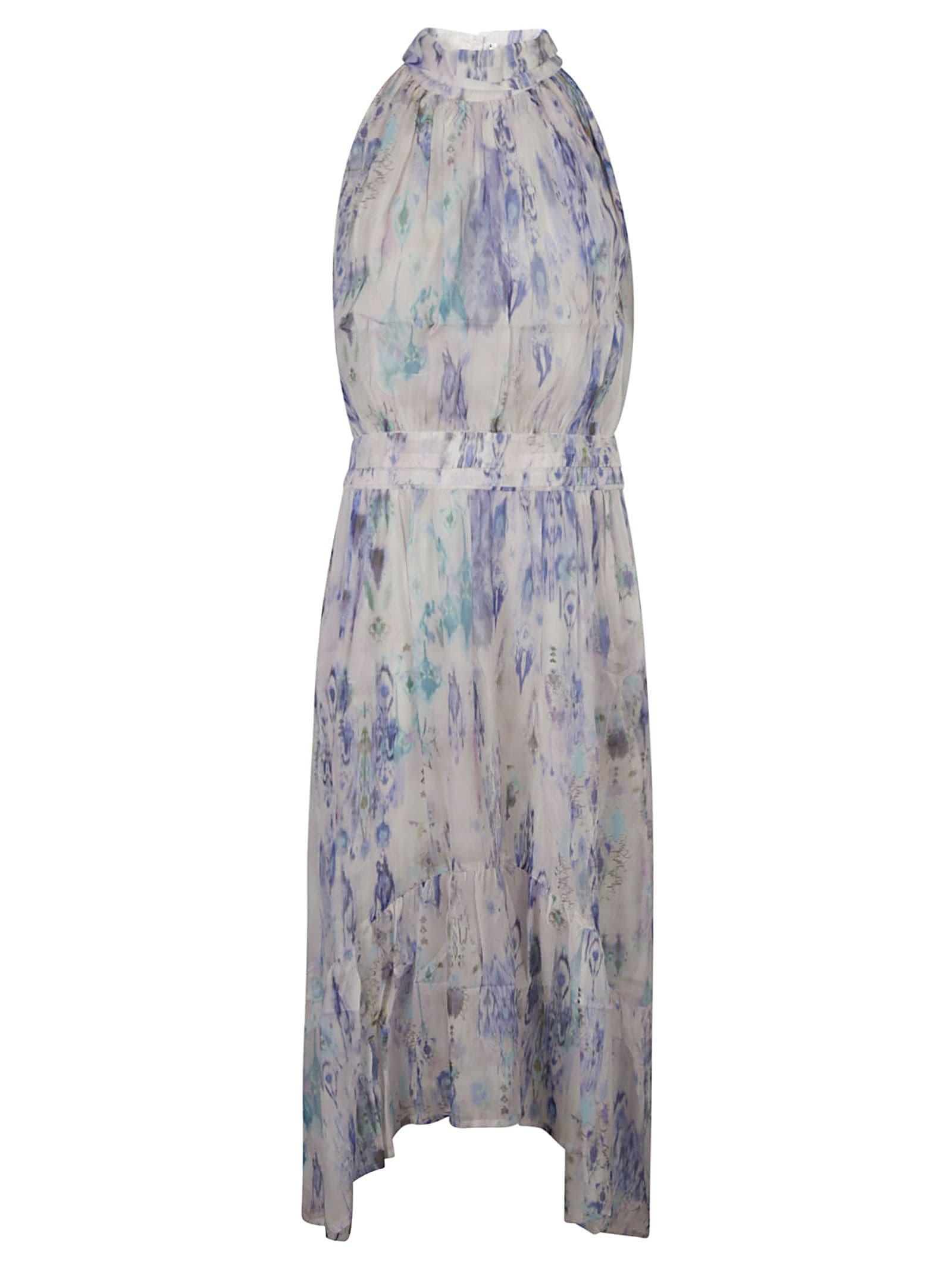 Buy Fiko Dress online, shop IRO with free shipping