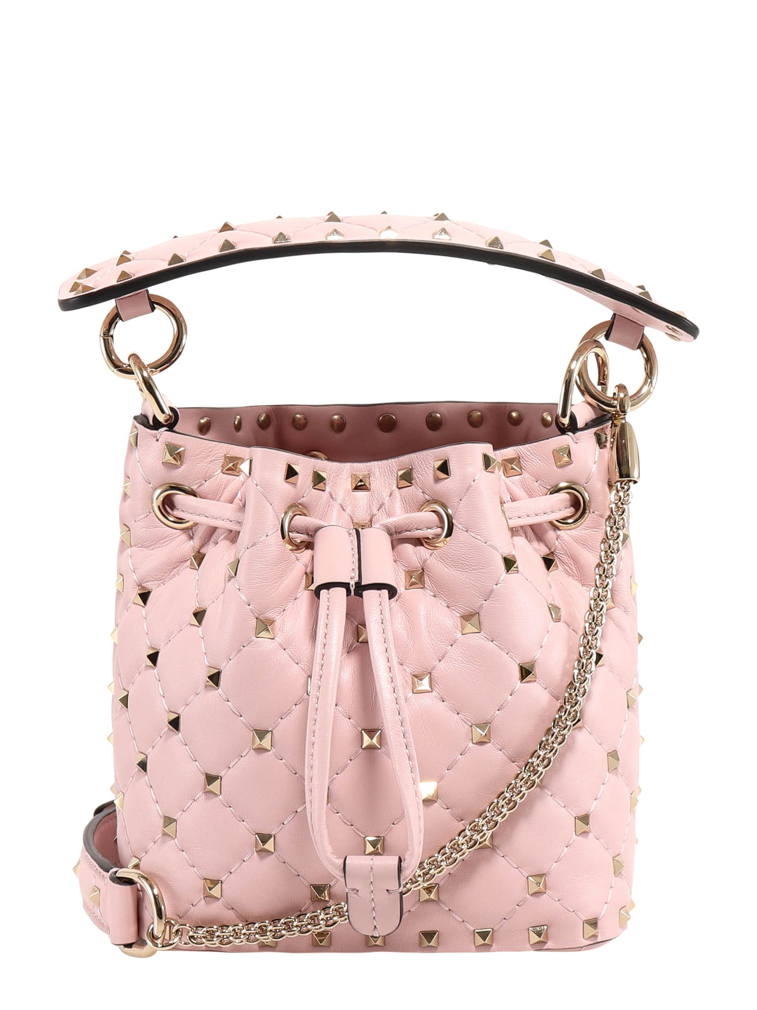 Valentino BUCKET BAG