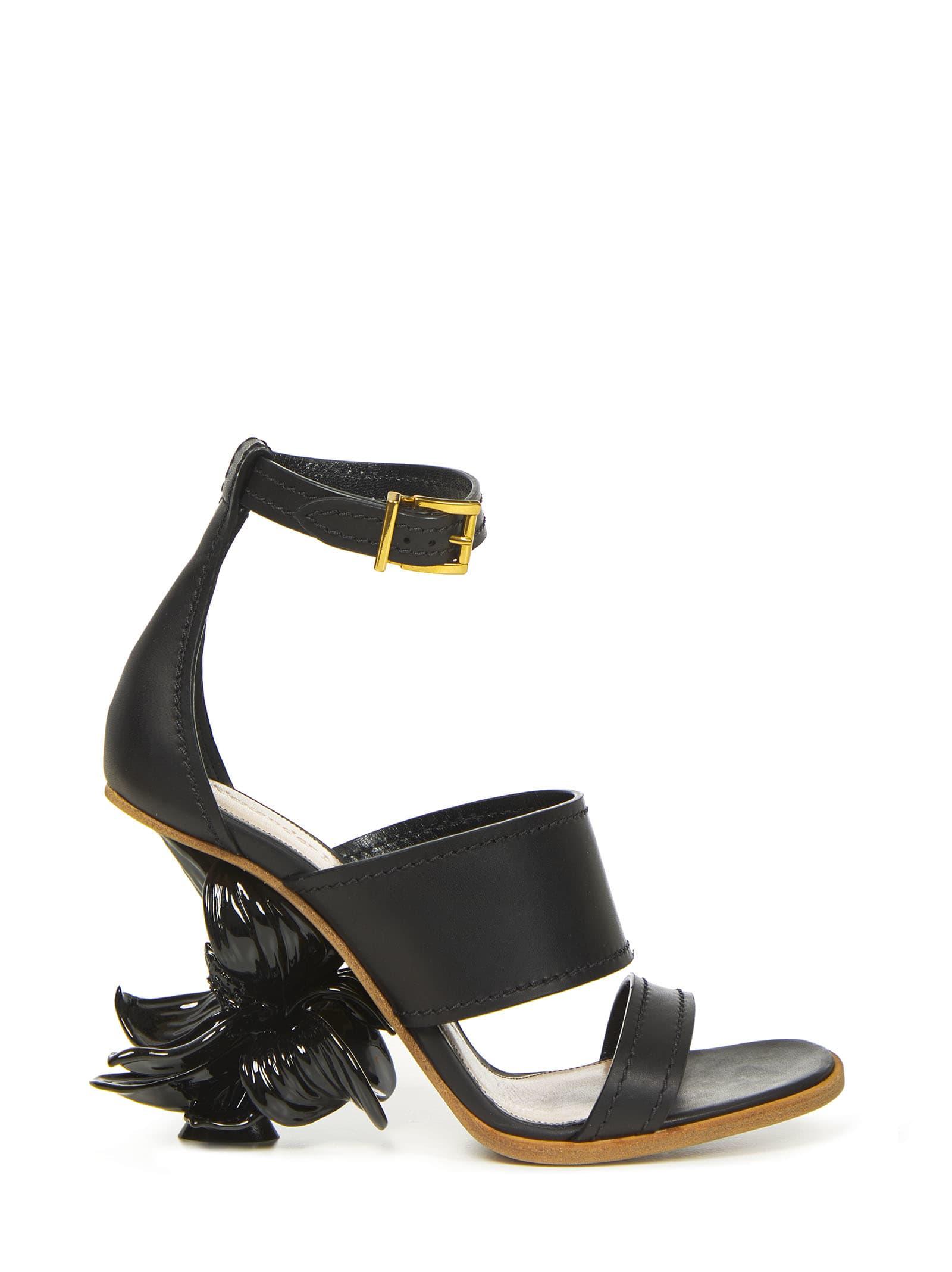 Alexander McQueen Sandals | italist