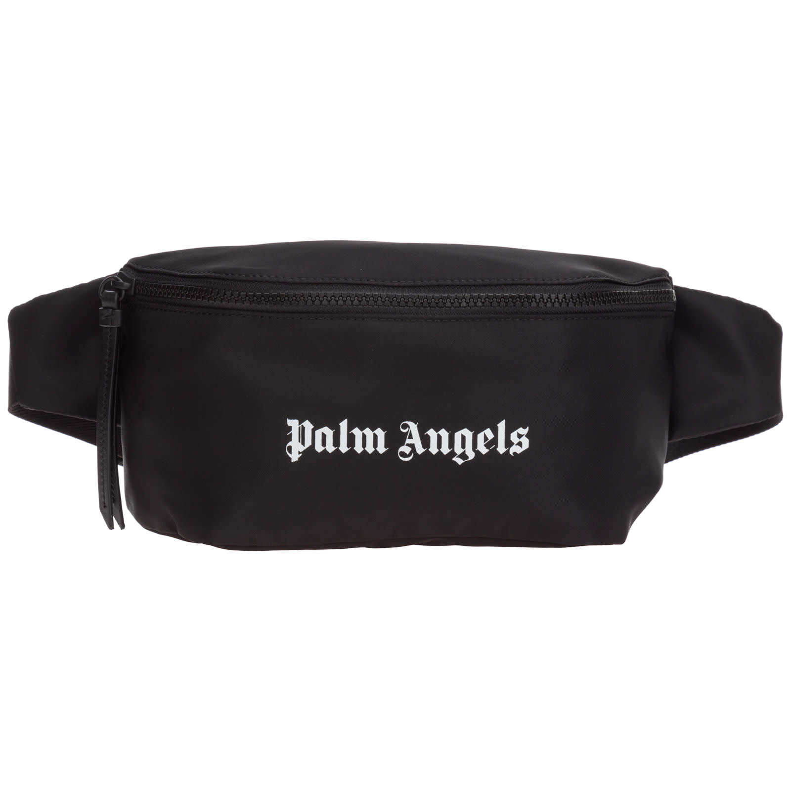 Palm Angels FANNY BUM BAG