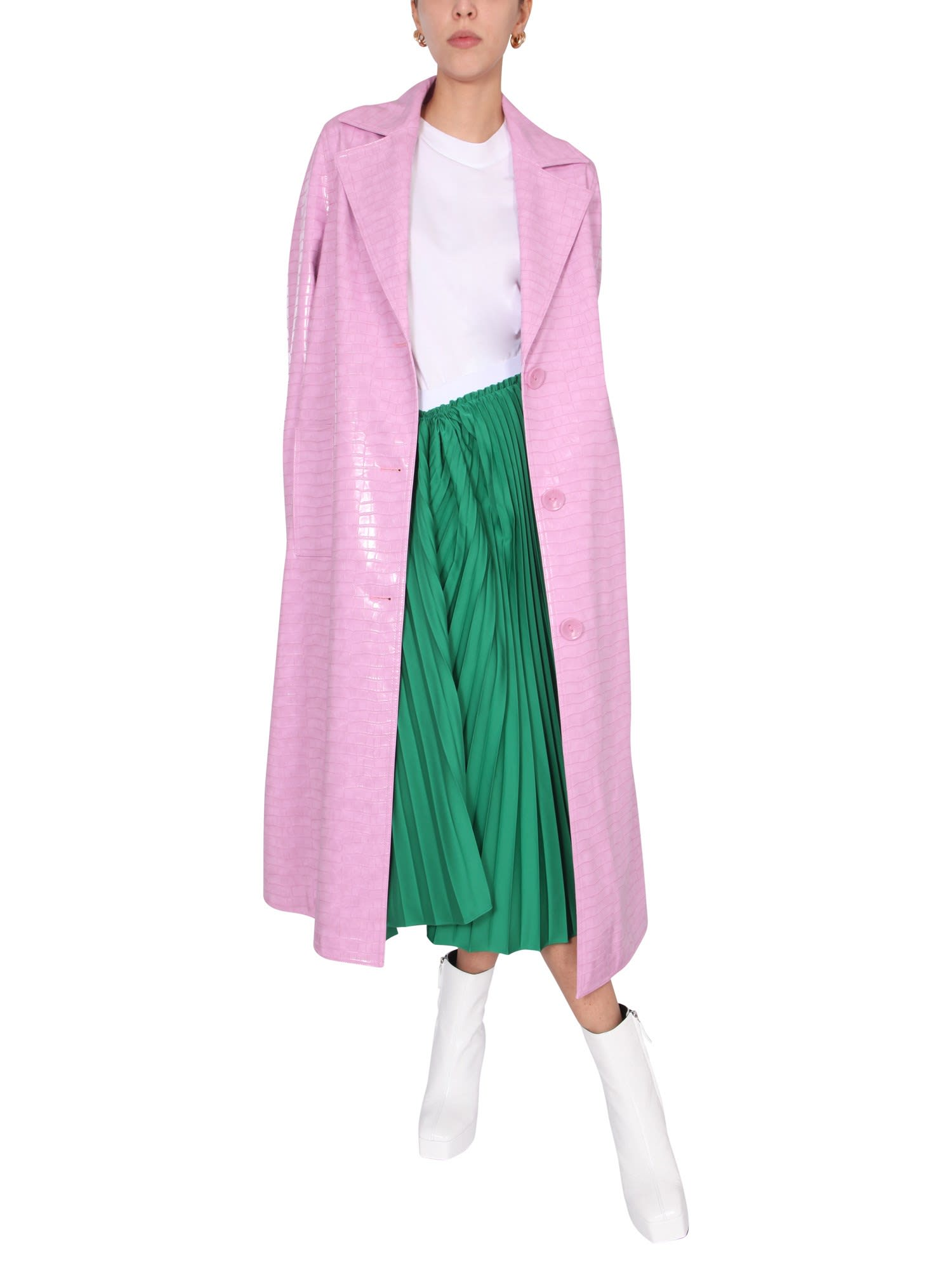 Stand Studio MOLLIE COAT