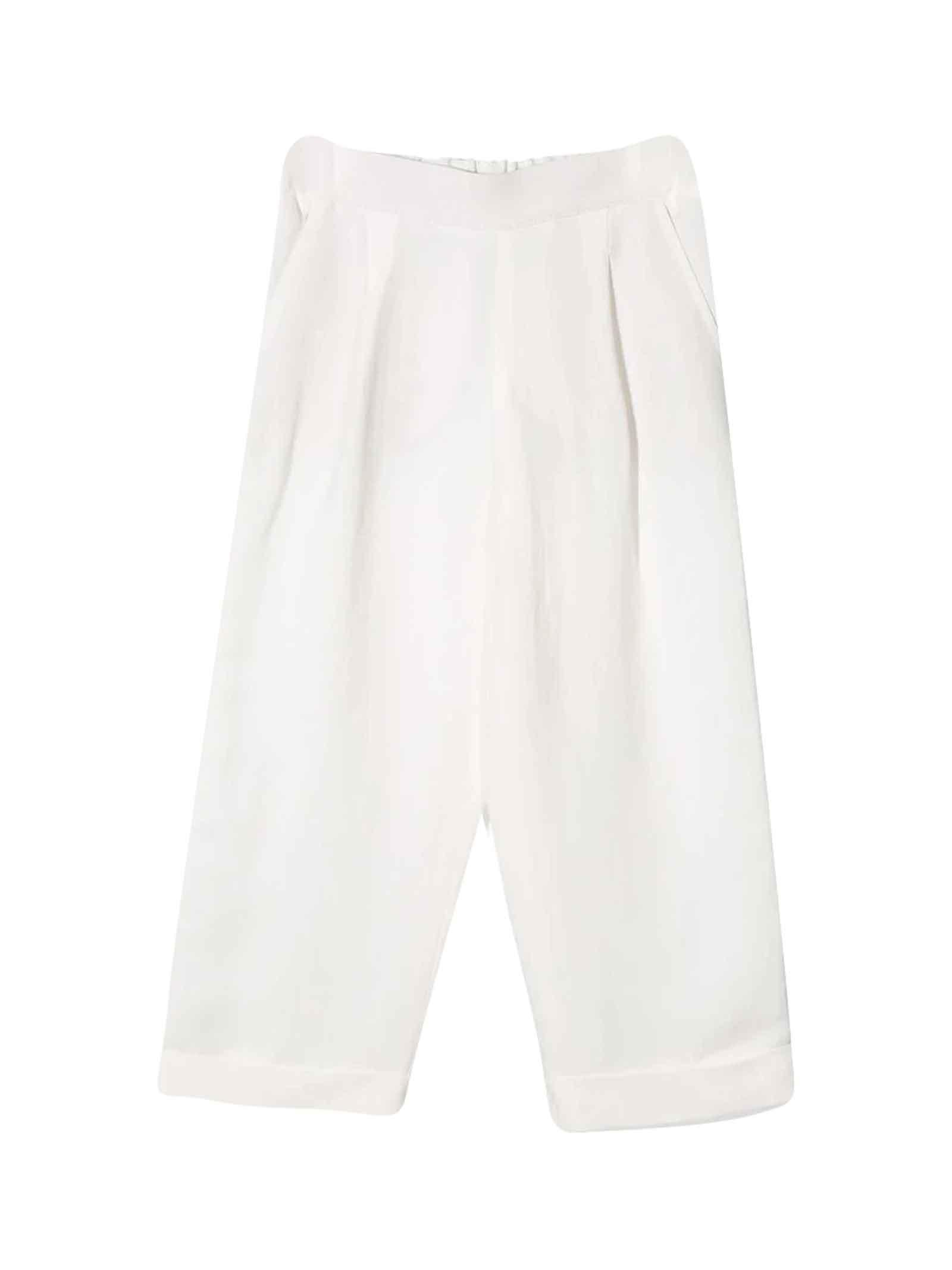 Buy Brunello Cucinelli White Dress online, shop Brunello Cucinelli with free shipping
