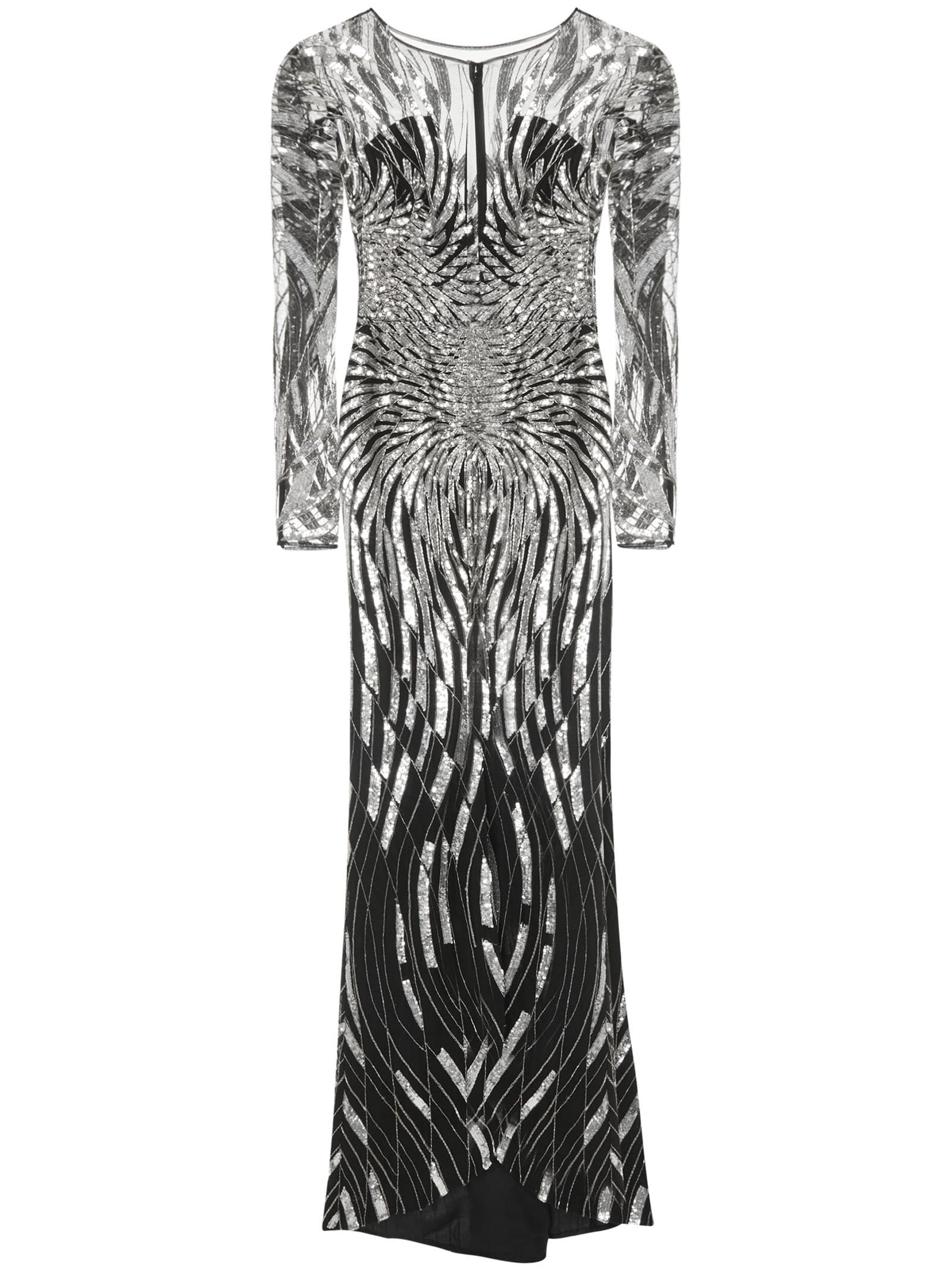Buy Zuhair Murad Dress online, shop Zuhair Murad with free shipping