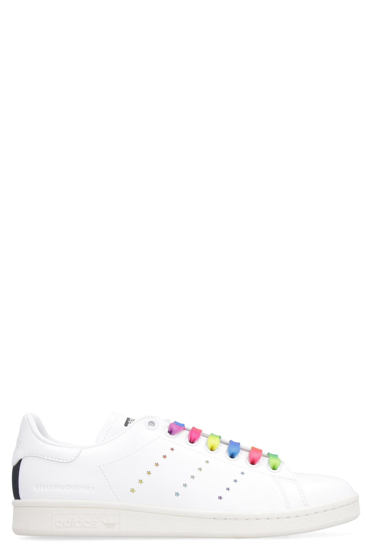Stella McCartney Stan Smith Adidas By Stella Mccartney Sneakers