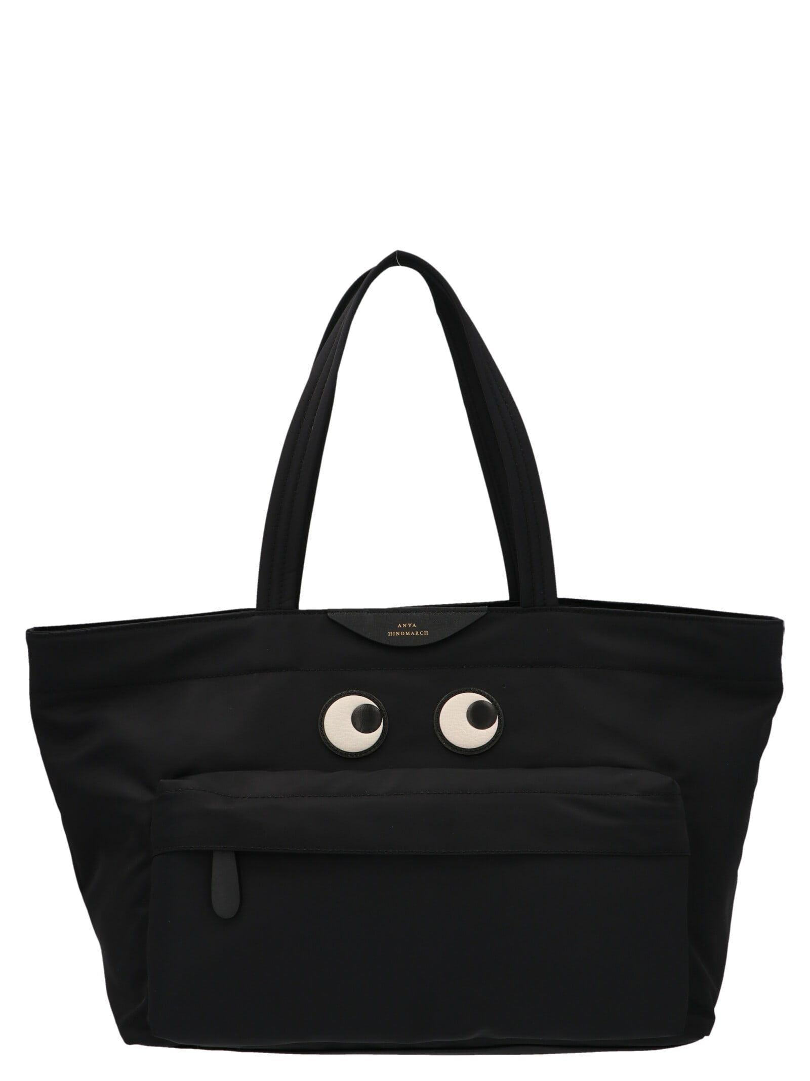 Anya Hindmarch EYES BAG