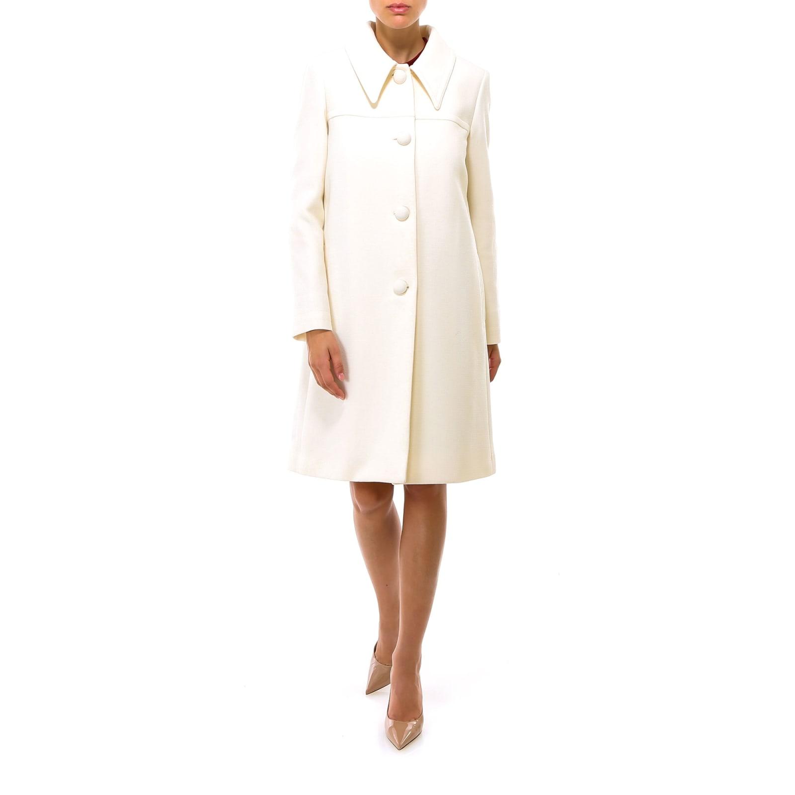 LAutre Chose Coat