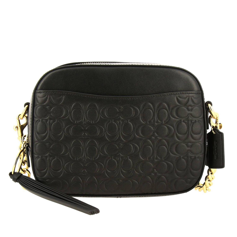 62d69601 Coach Mini Bag Shoulder Bag Women Coach