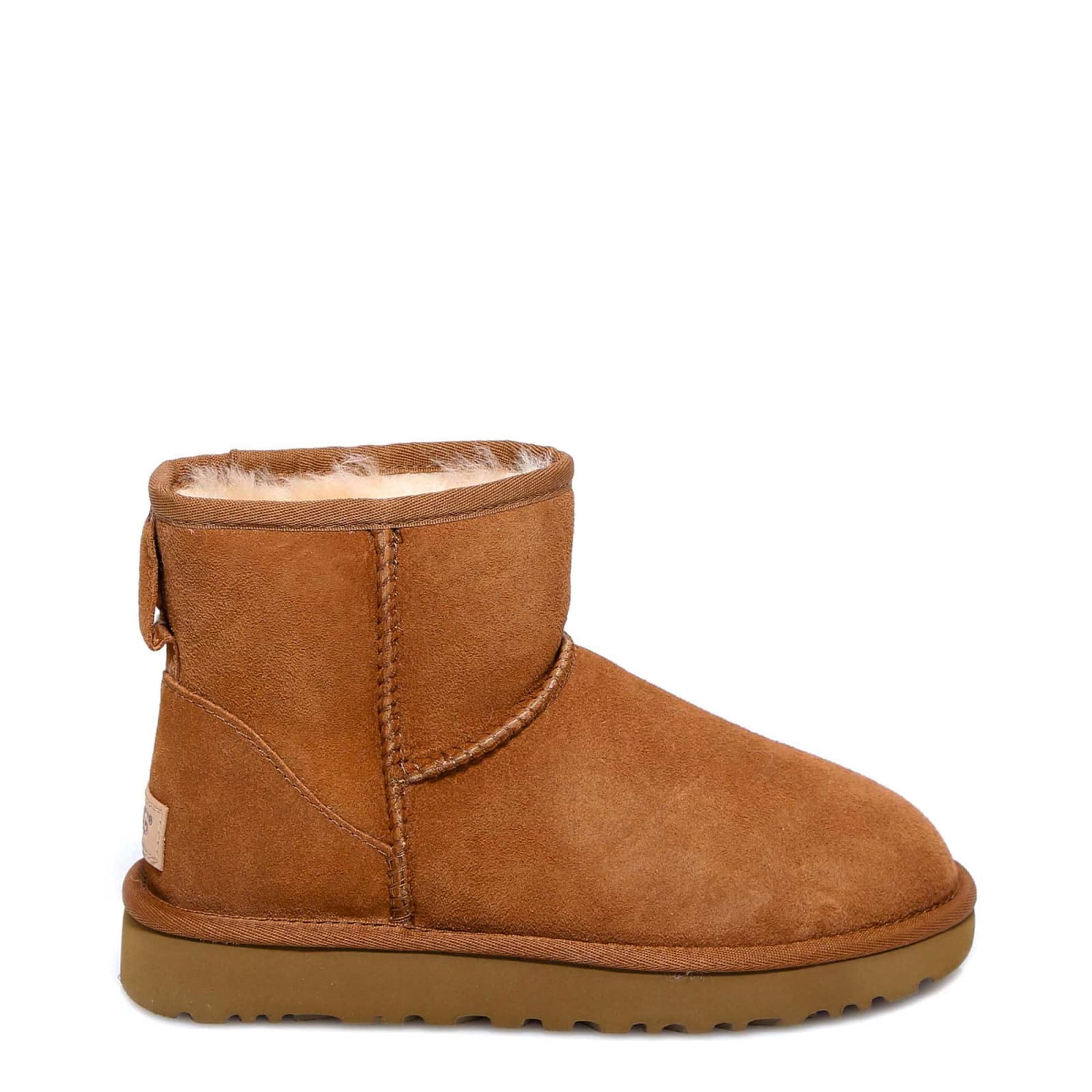 quite nice free delivery hot sale online Best price on the market at italist | UGG UGG Boots