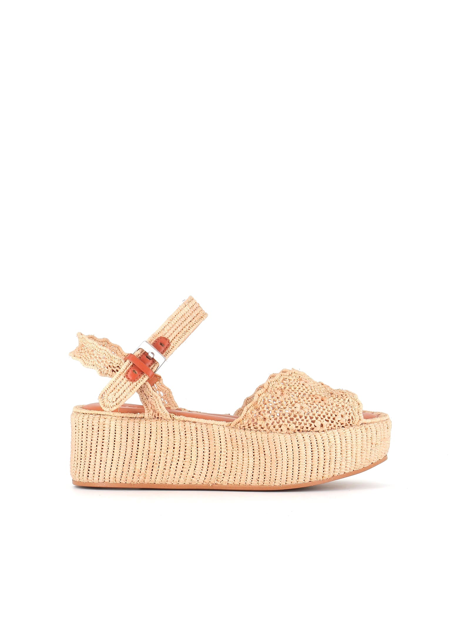 Clergerie WEDGE AIMIE
