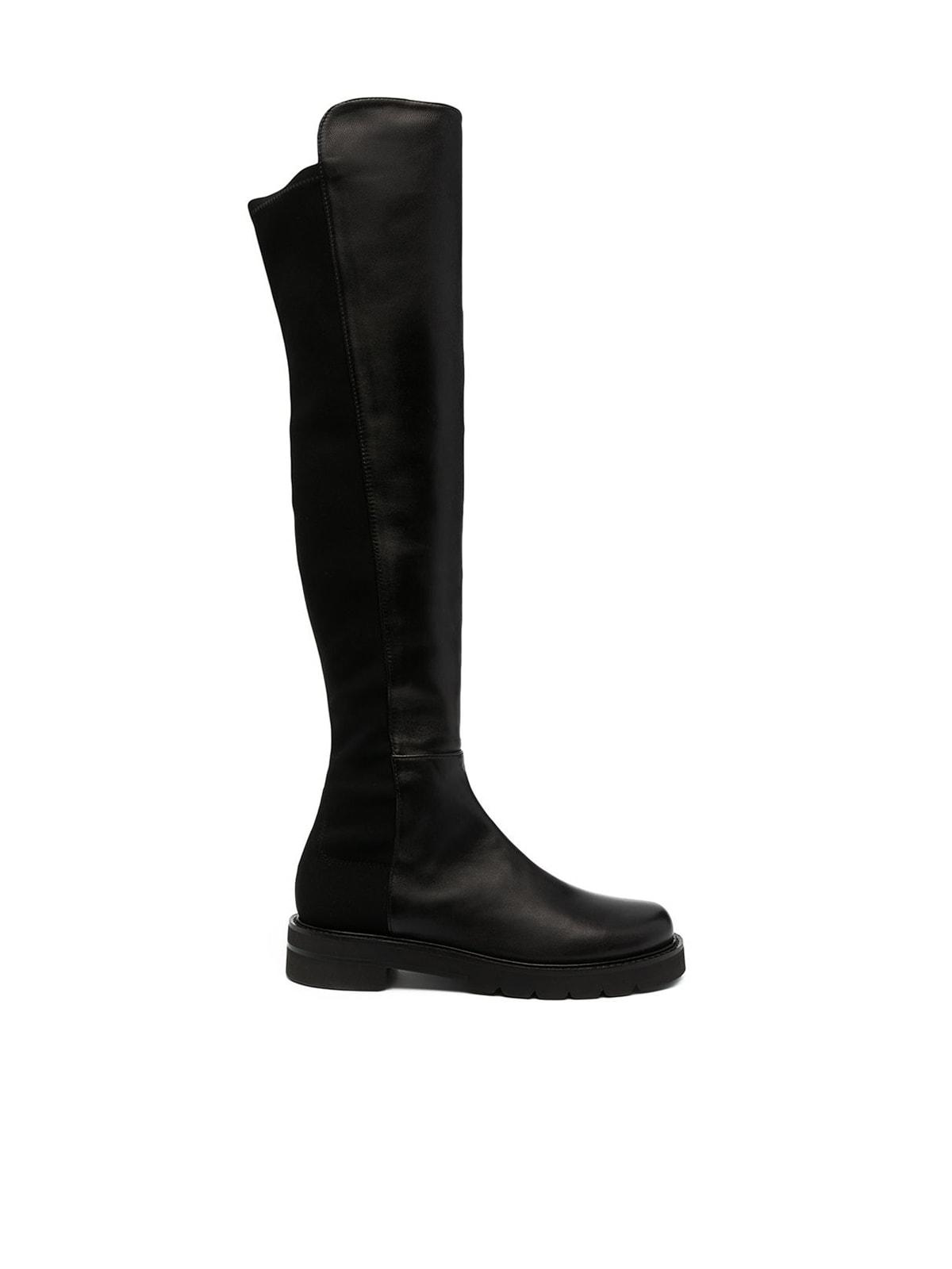 Buy Stuart Weitzman 5050 Lift online, shop Stuart Weitzman shoes with free shipping