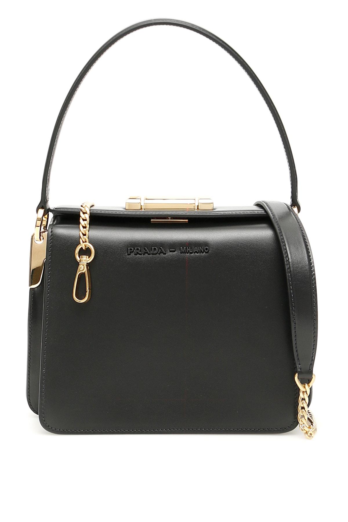 9726c48916 Prada Sybille Bag