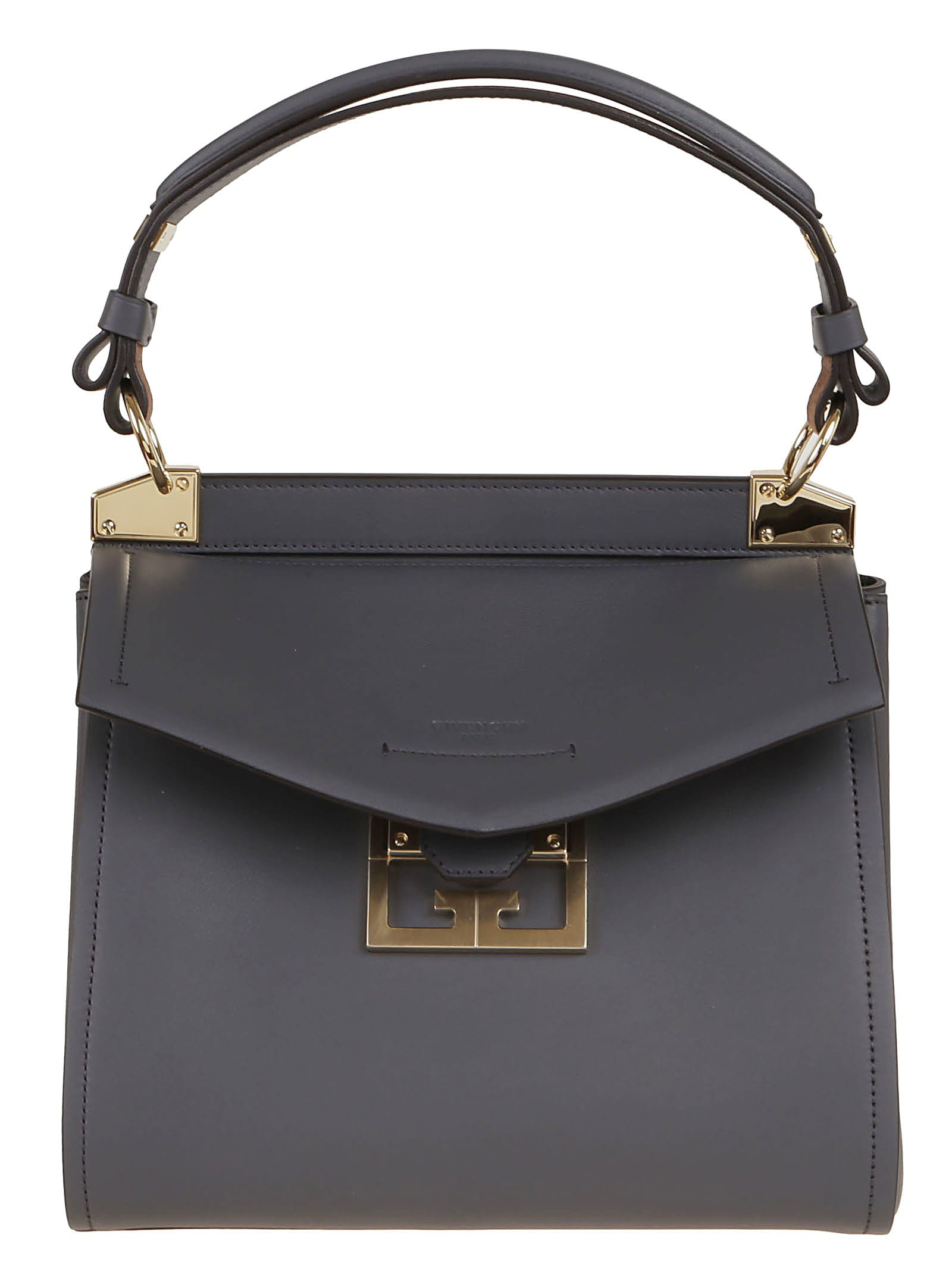 Givenchy Mystic Small Tote Bag