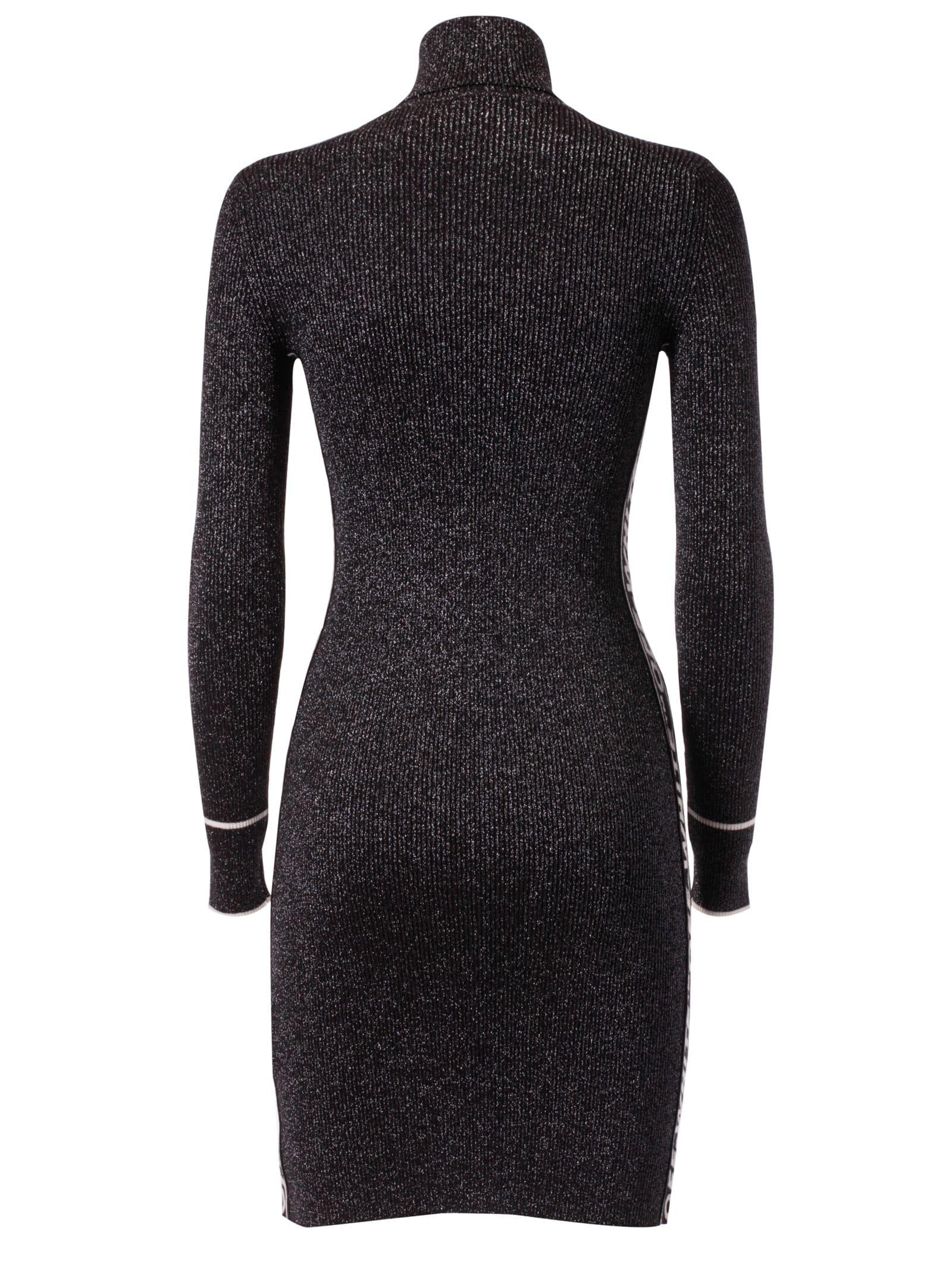 New look sweater off white dress turtleneck ireland catalogs