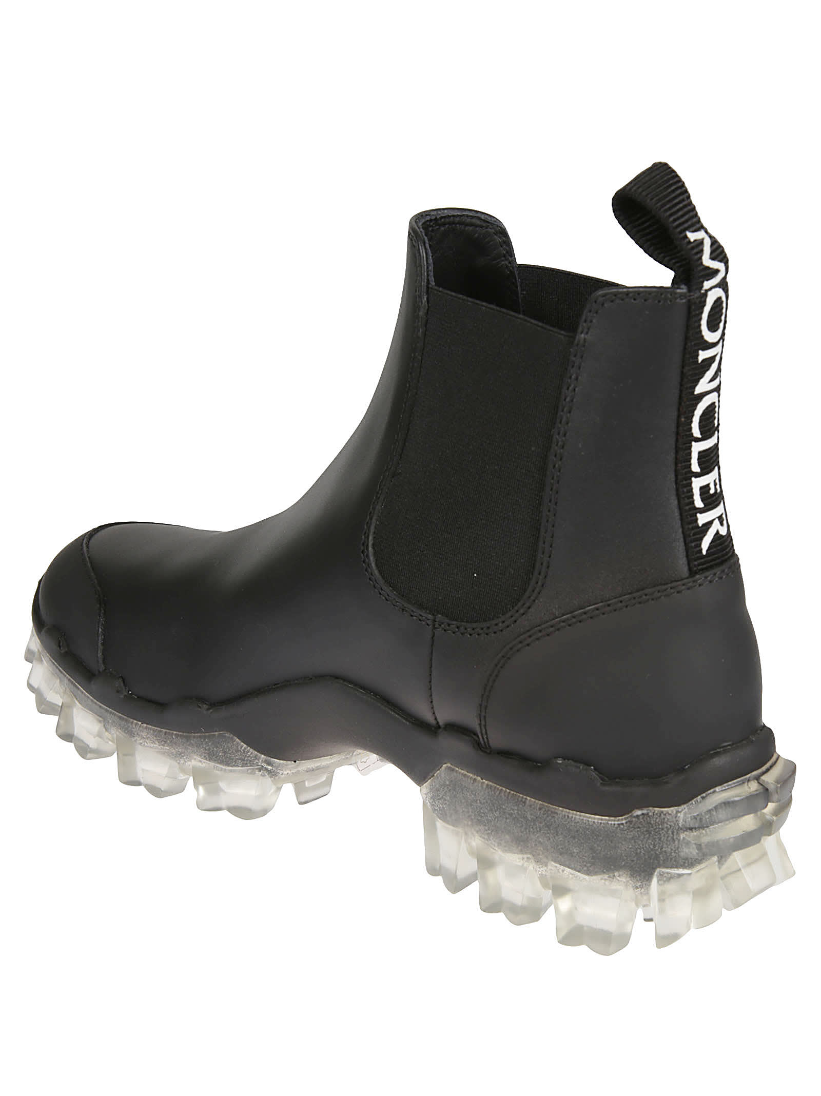 Cheap And Nice Moncler Hanya Boots - Great Deals