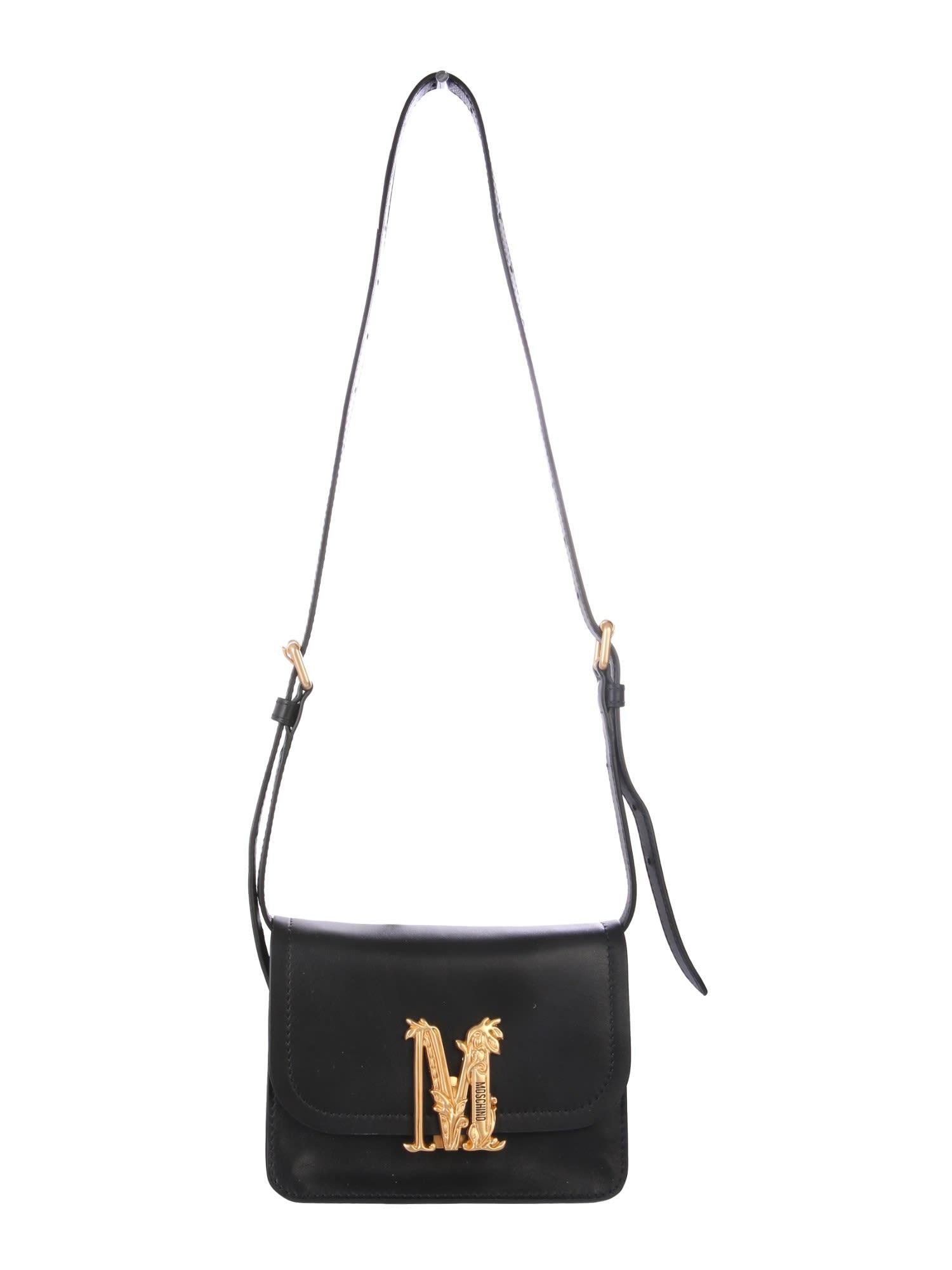 Moschino BAG WITH LOGO