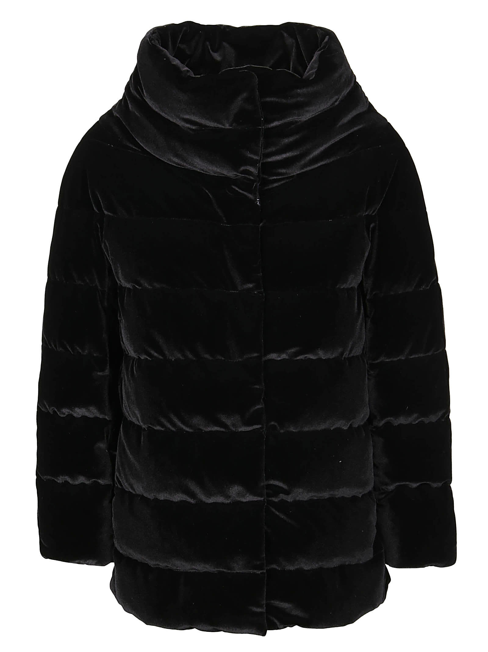 outlet store 530d2 9e2c3 Herno Piumino Giacca