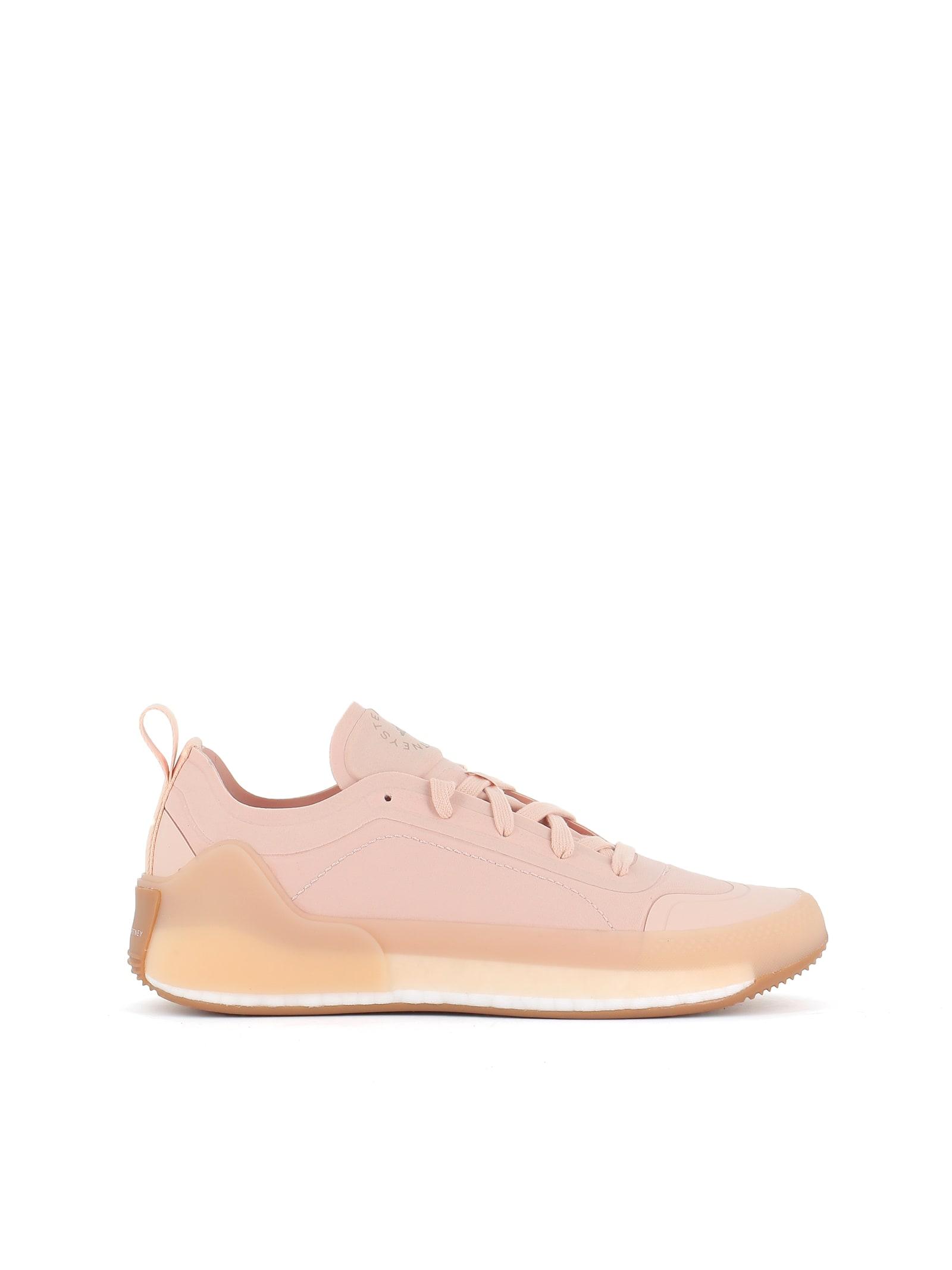 Adidas By Stella Mccartney ADIDAS BY STELLA MCCARTNEY ADIDAS BY STELLA MCCARTNEY SNEAKER TREINO