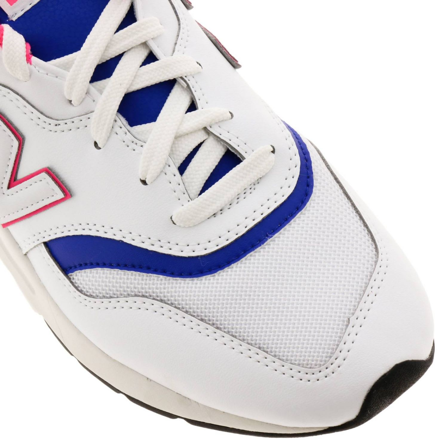 new balance basketball shoes