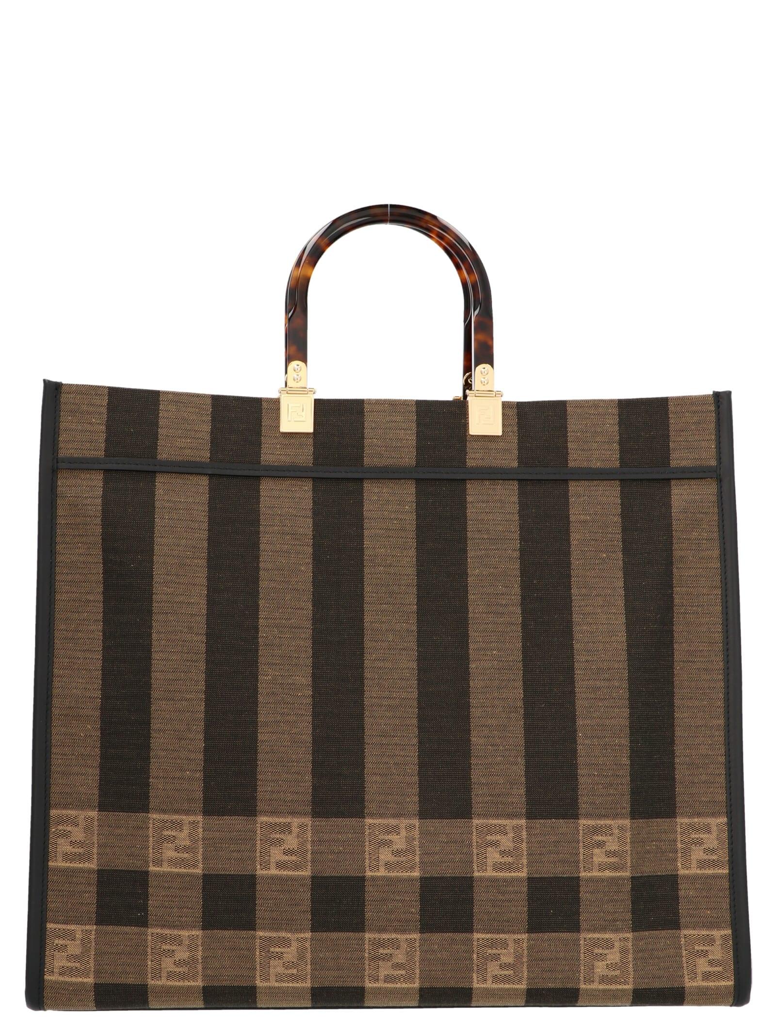 Fendi sunshine Bag