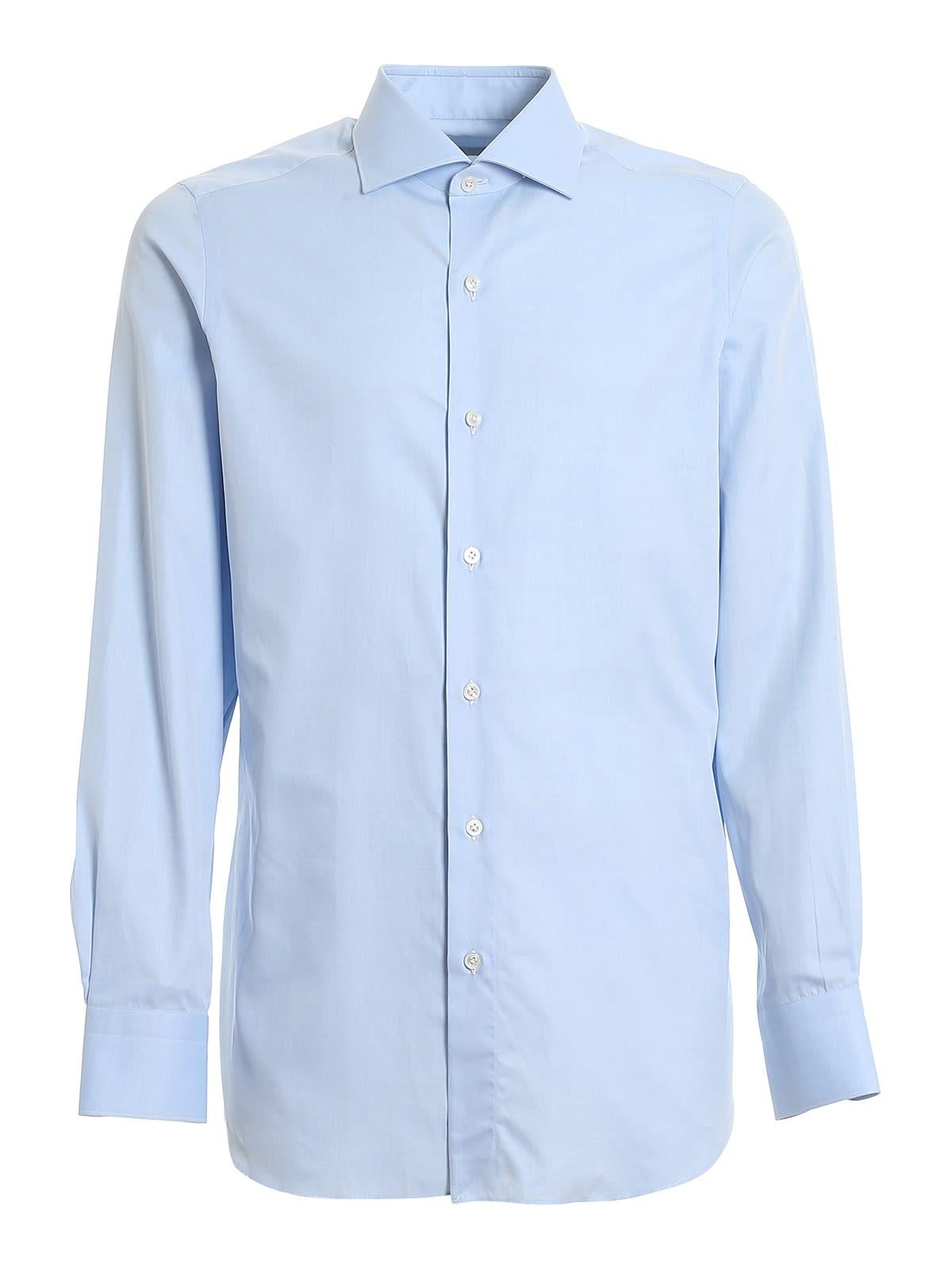 Shirt 170.2