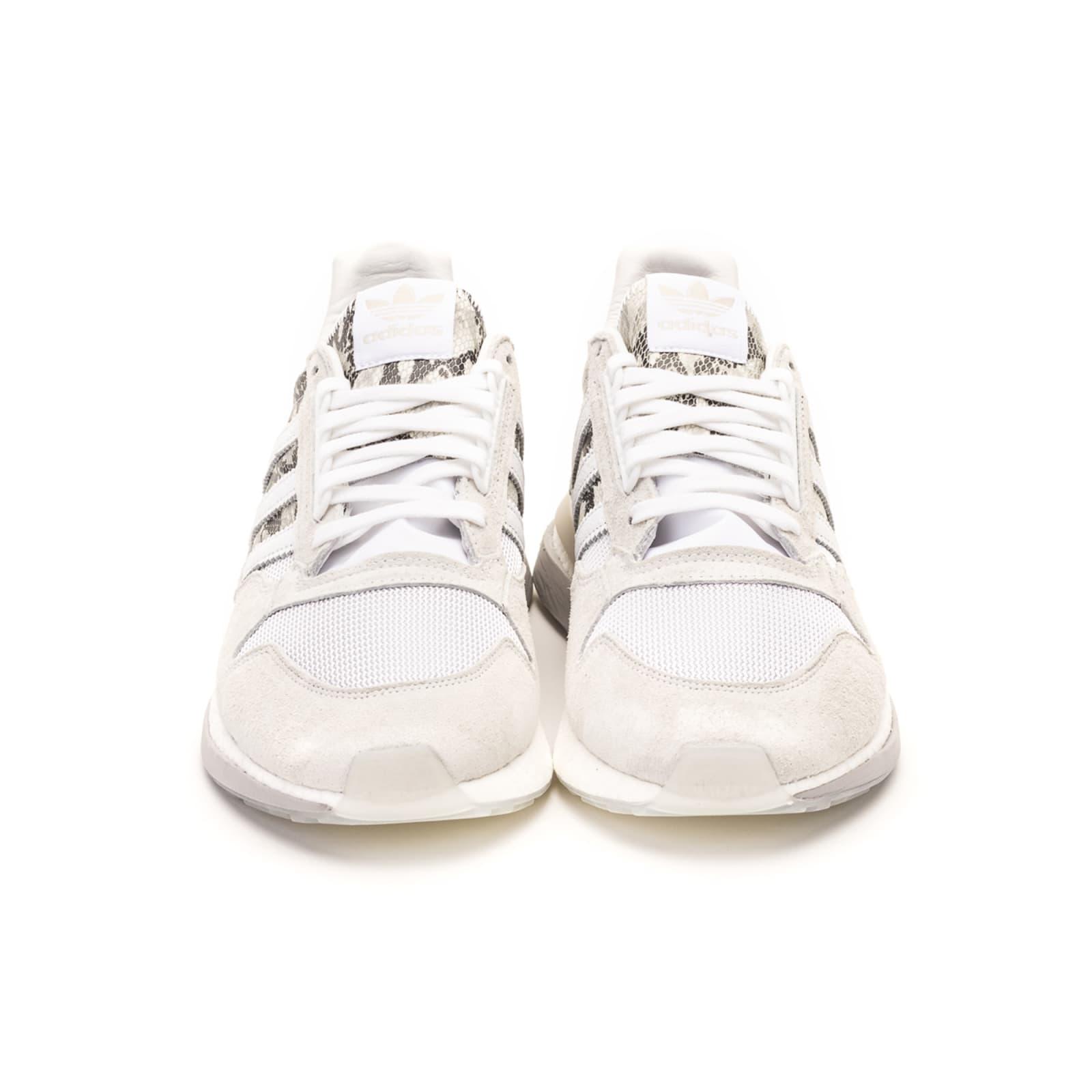 buy popular 4b659 2db95 Adidas Zx 500 Rm Sneakers