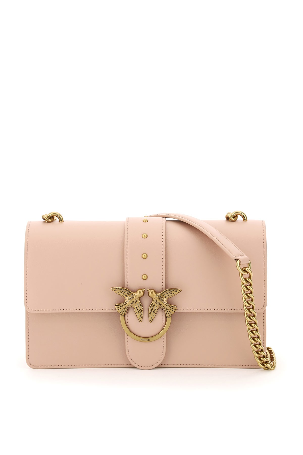 Pinko Love Classic Icon Simply Bag