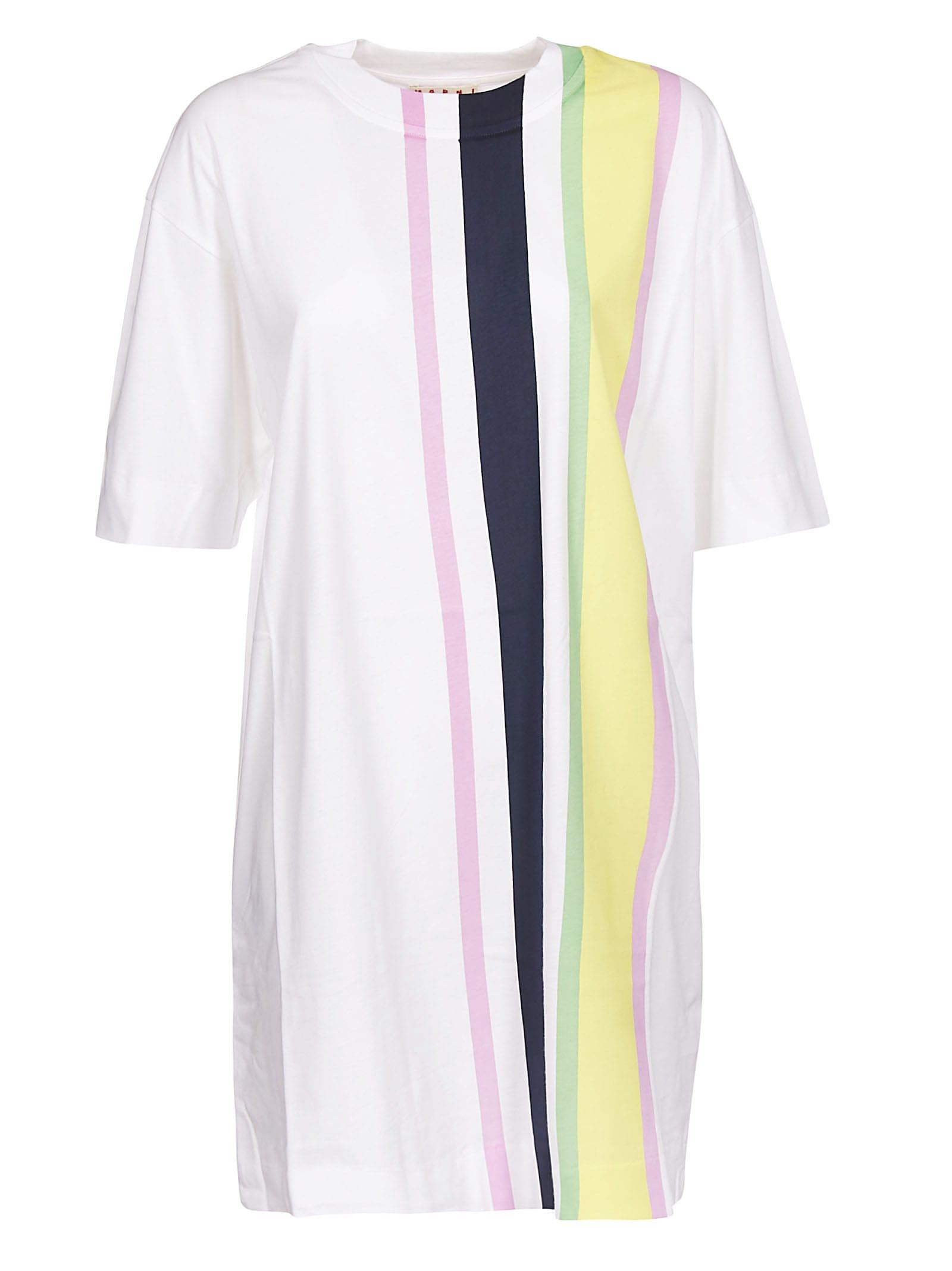 Marni Millet Dress