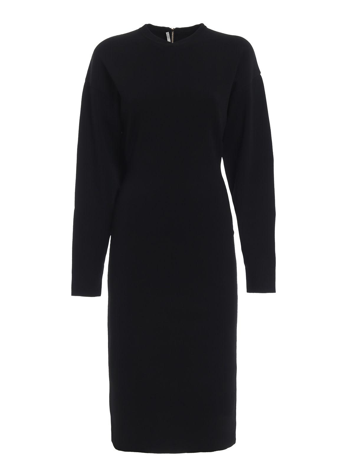 Stella McCartney Classic Dress