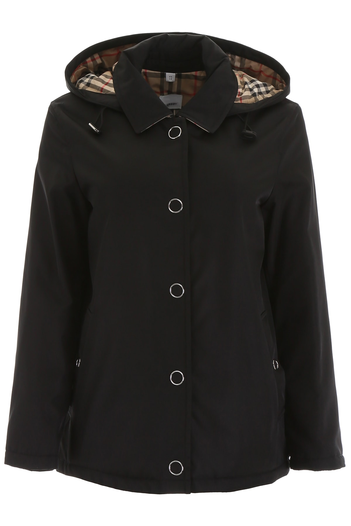 Burberry Southport Jacket