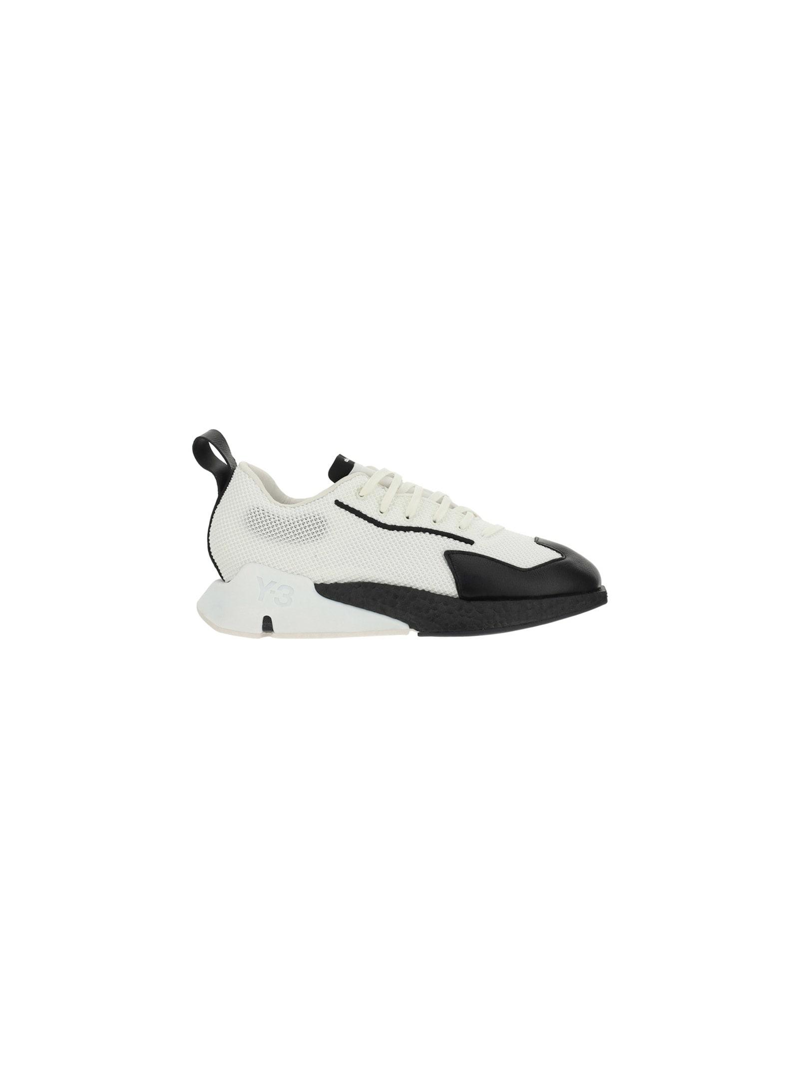 Y-3 Shoes ORISAN SNEAKERS
