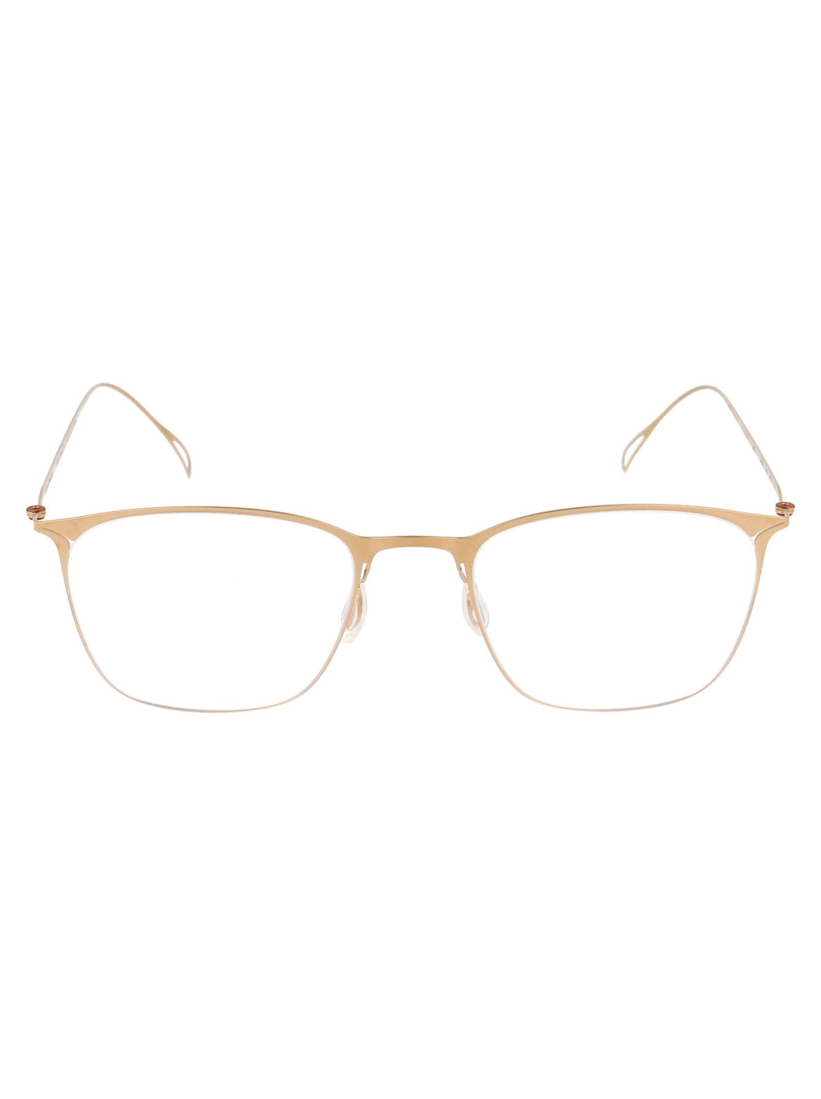 Gurvich Glasses