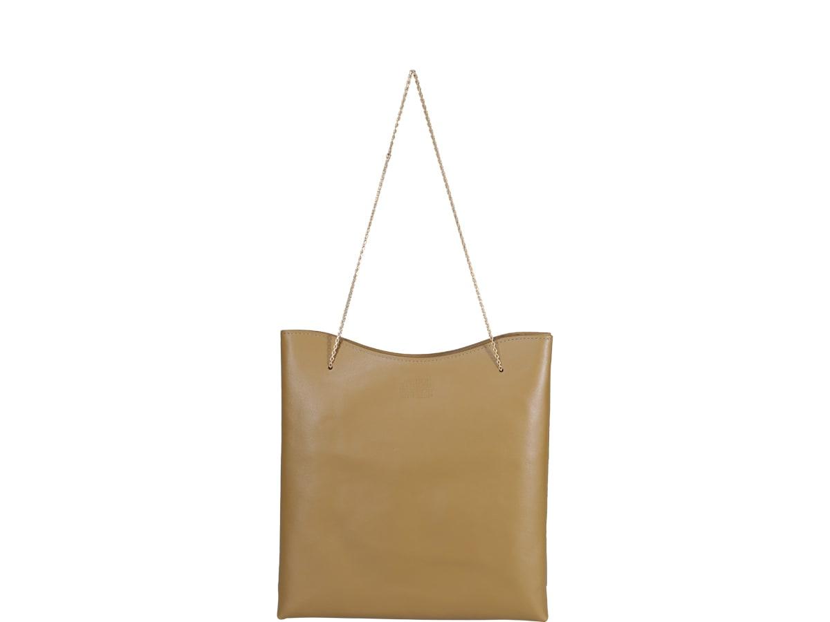 Giglio Shoulder Bag