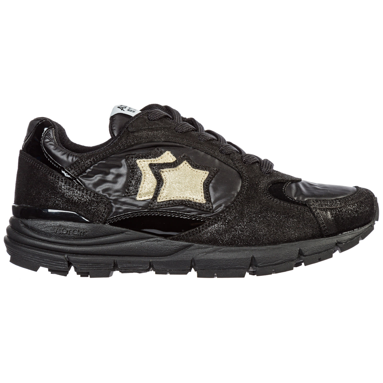 Mira Sneakers