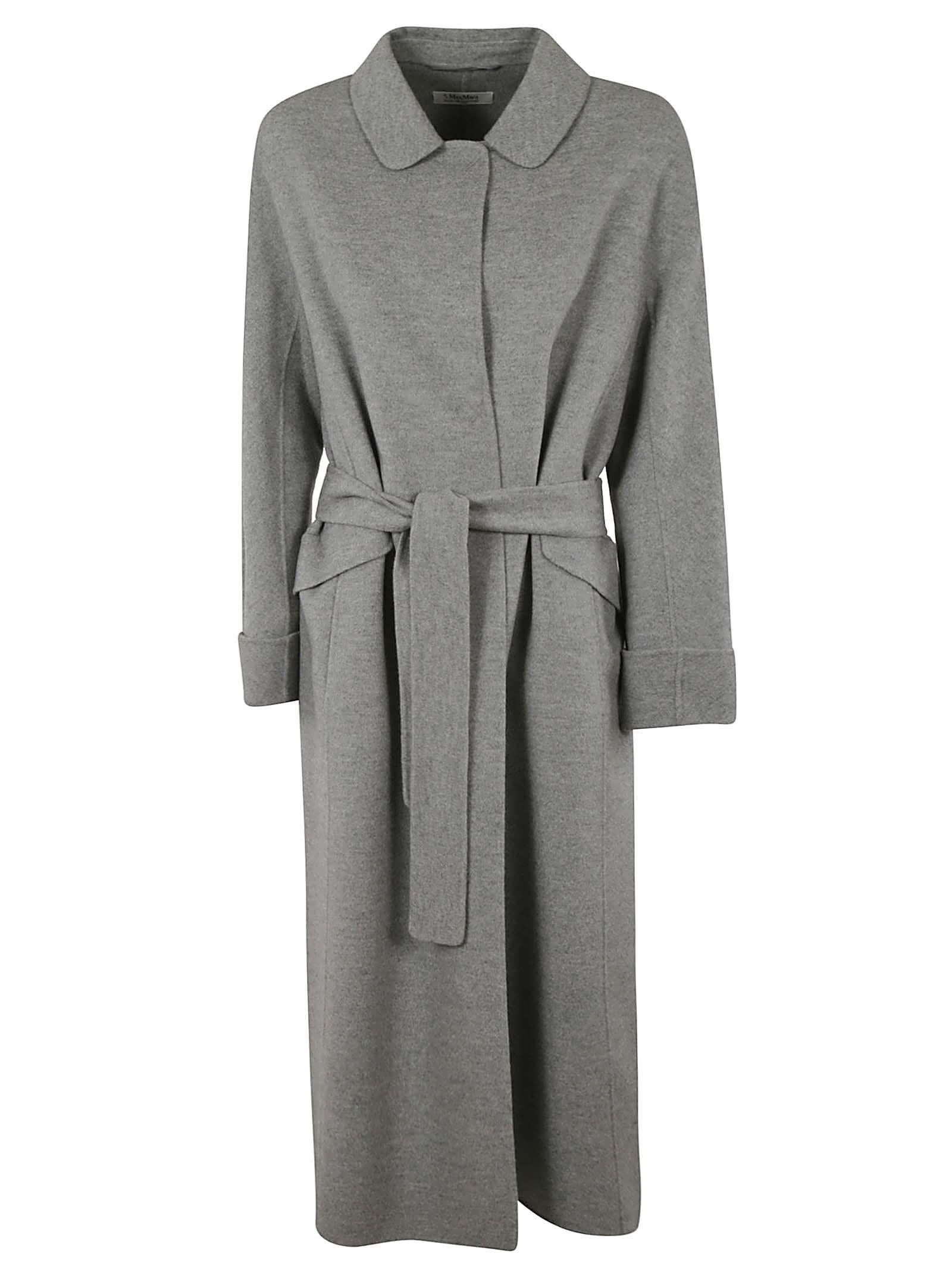 Max Mara Dora Coat