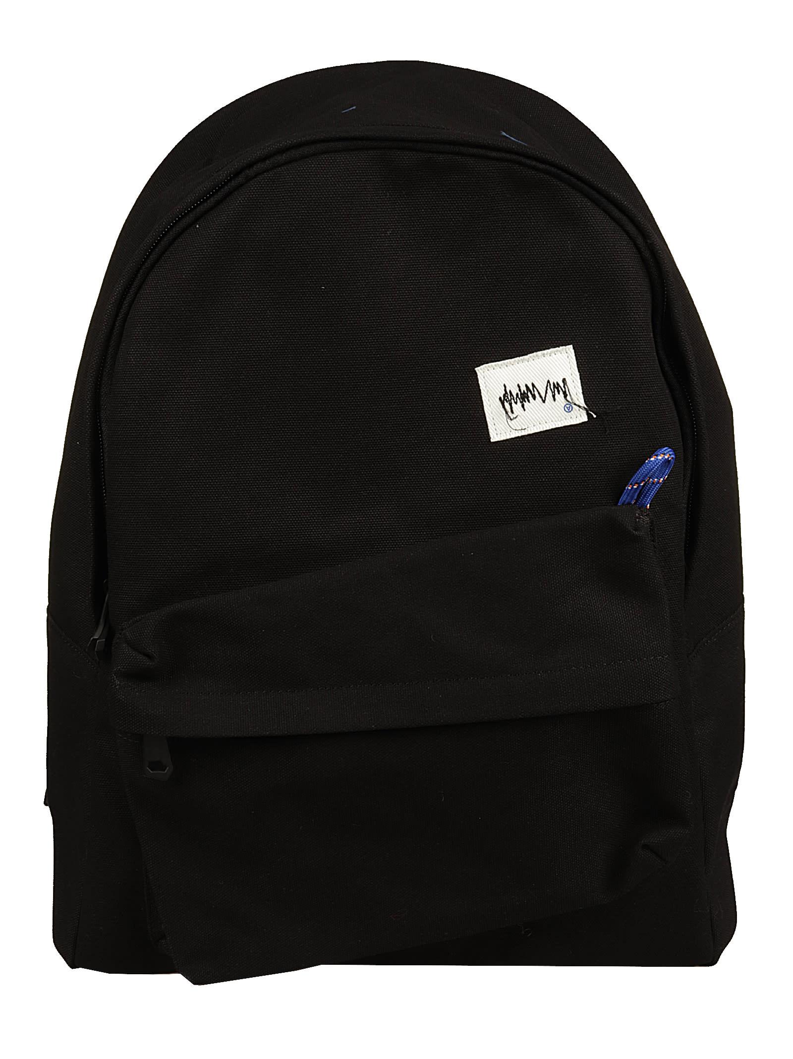Ader Error Backpacks BACKPACK