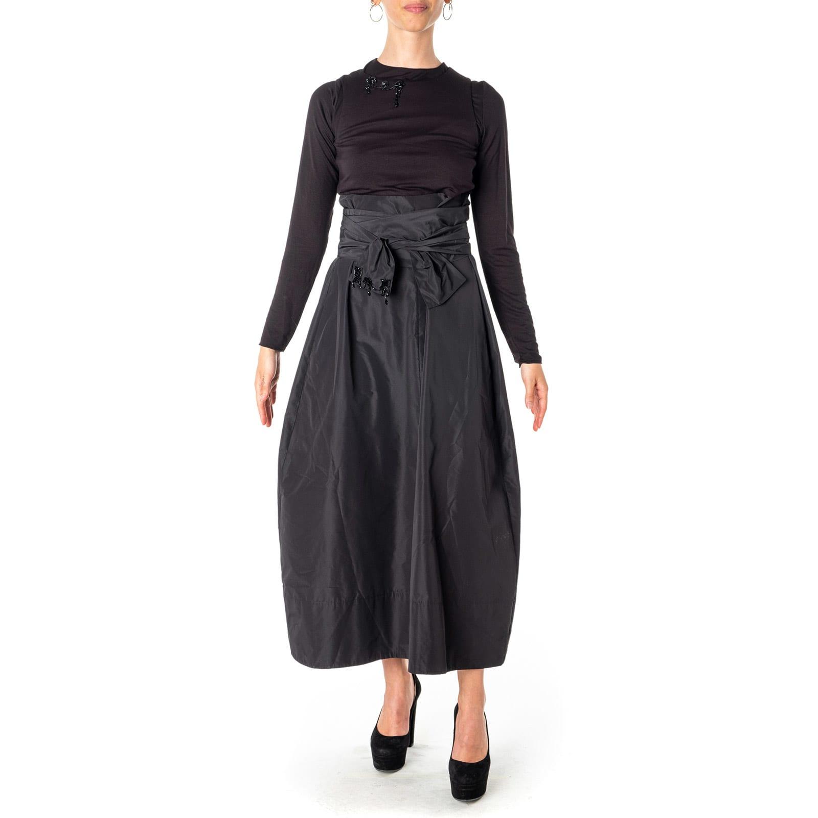 S Max Mara L Dress
