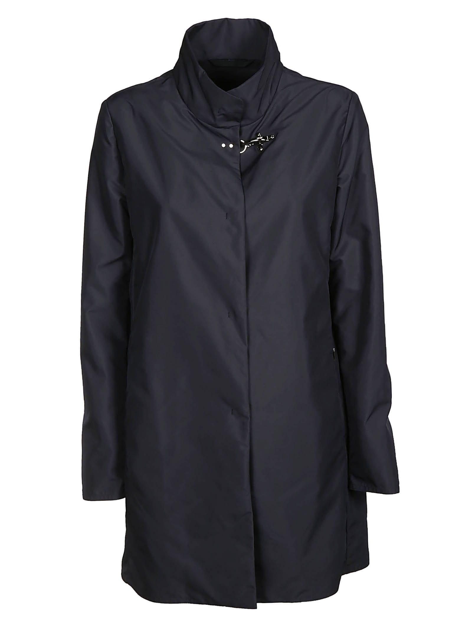 Fay Classic Trench Coat