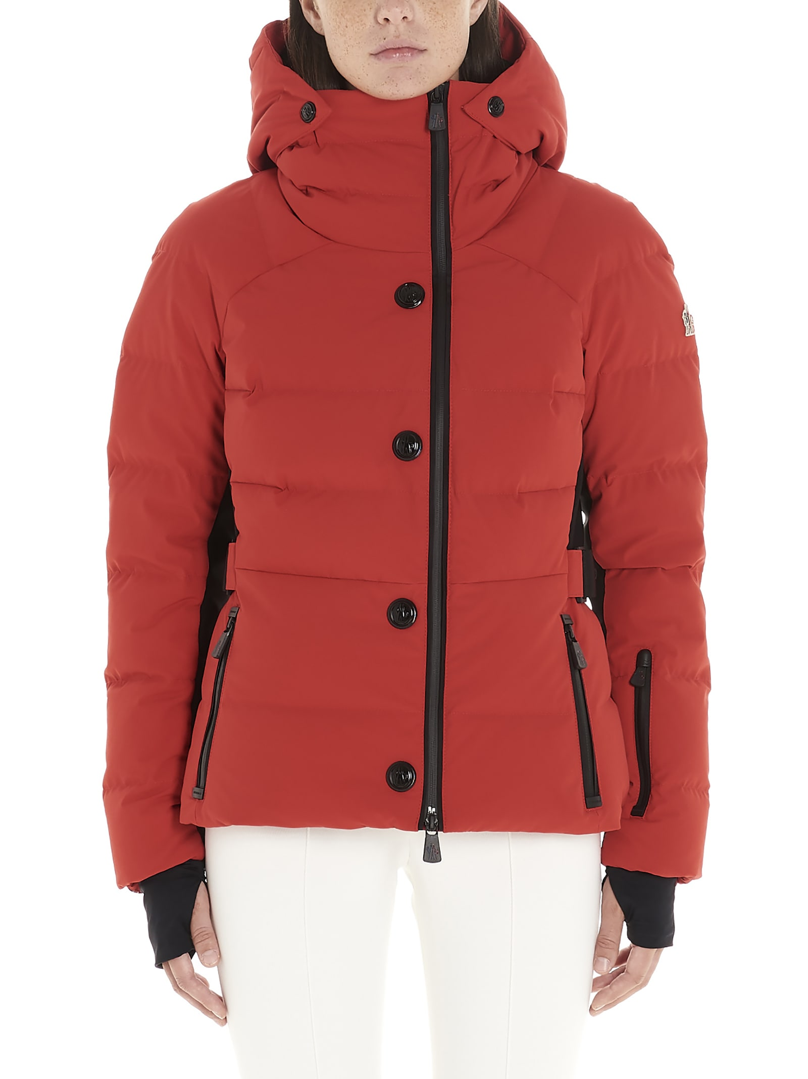 Moncler Grenoble guyane Jacket