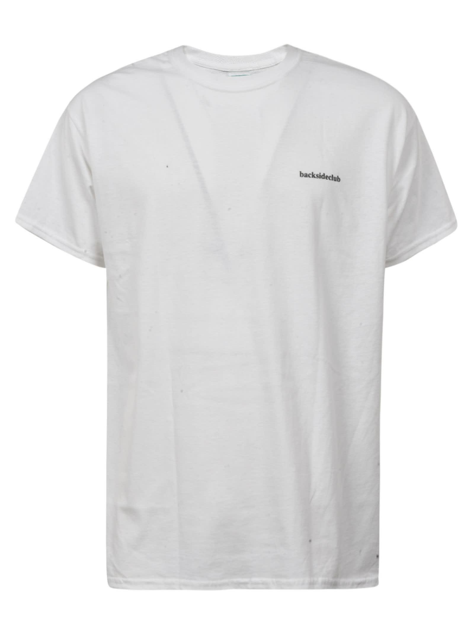 Blockbuster T-shirt