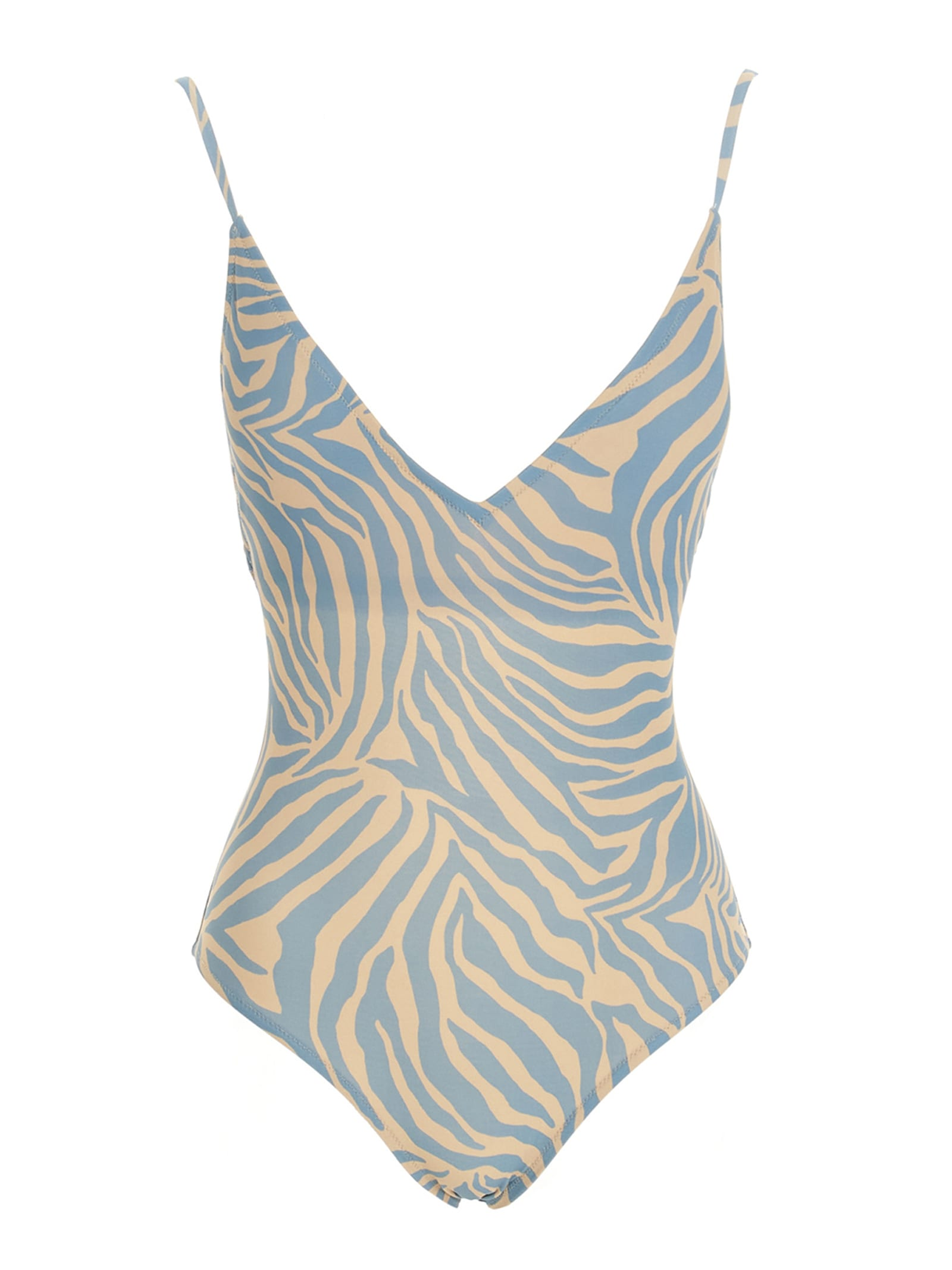 mara Swimsuit