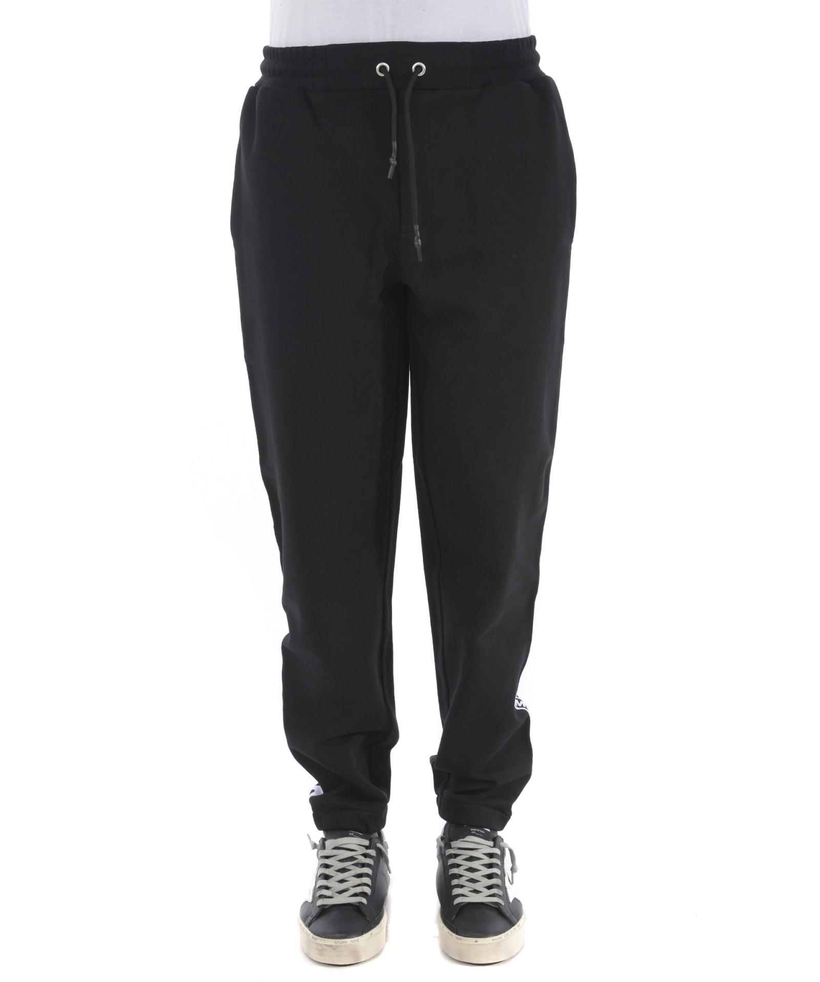 McQ Alexander McQueen Sweat Pants